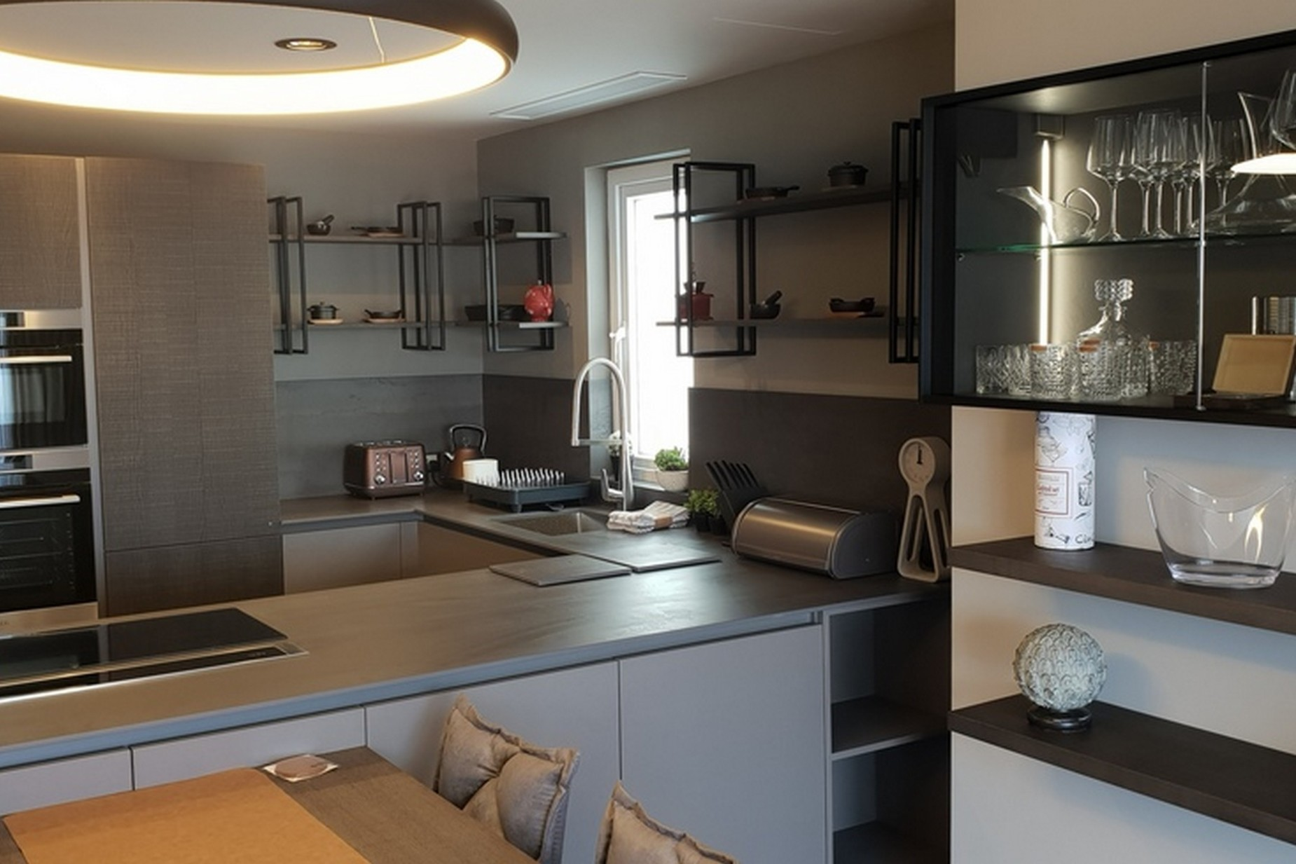 2 bed Apartment For Rent in Birkirkara, Birkirkara - thumb 8