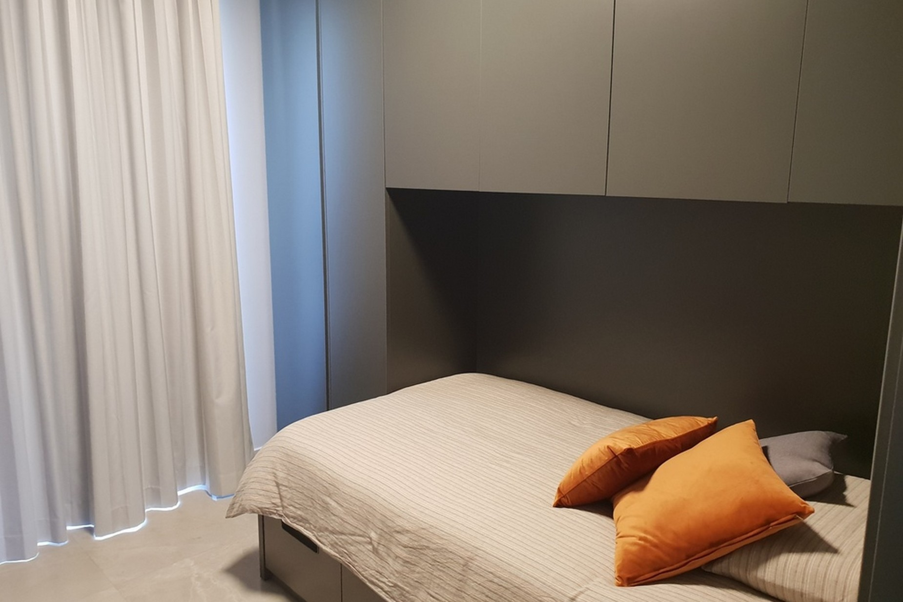 2 bed Apartment For Rent in Birkirkara, Birkirkara - thumb 7