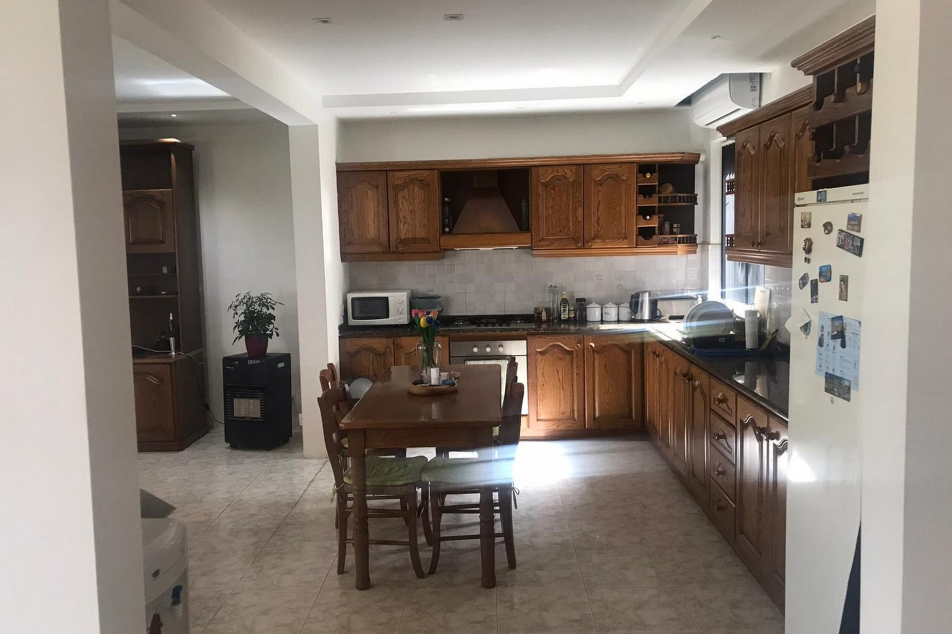 3 bed Apartment For Sale in Naxxar, Naxxar - thumb 5