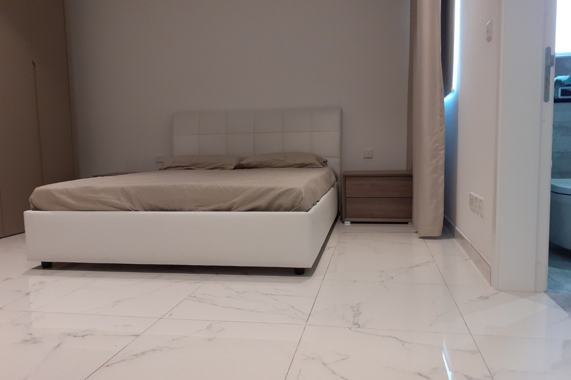 3 bed Penthouse For Rent in Mellieha, Mellieha - thumb 7