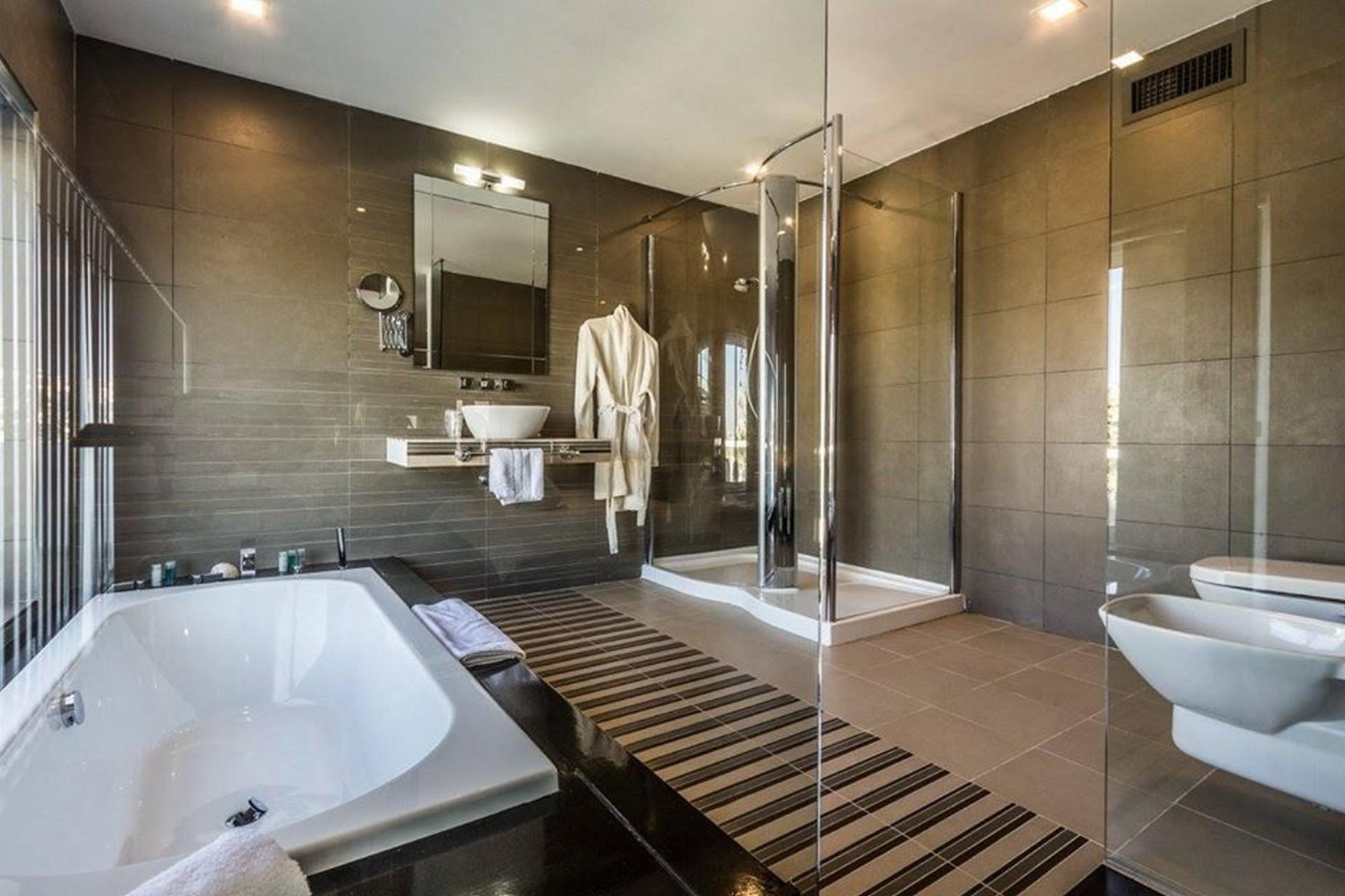 4 bed Villa For Rent in Mellieha, Mellieha - thumb 12