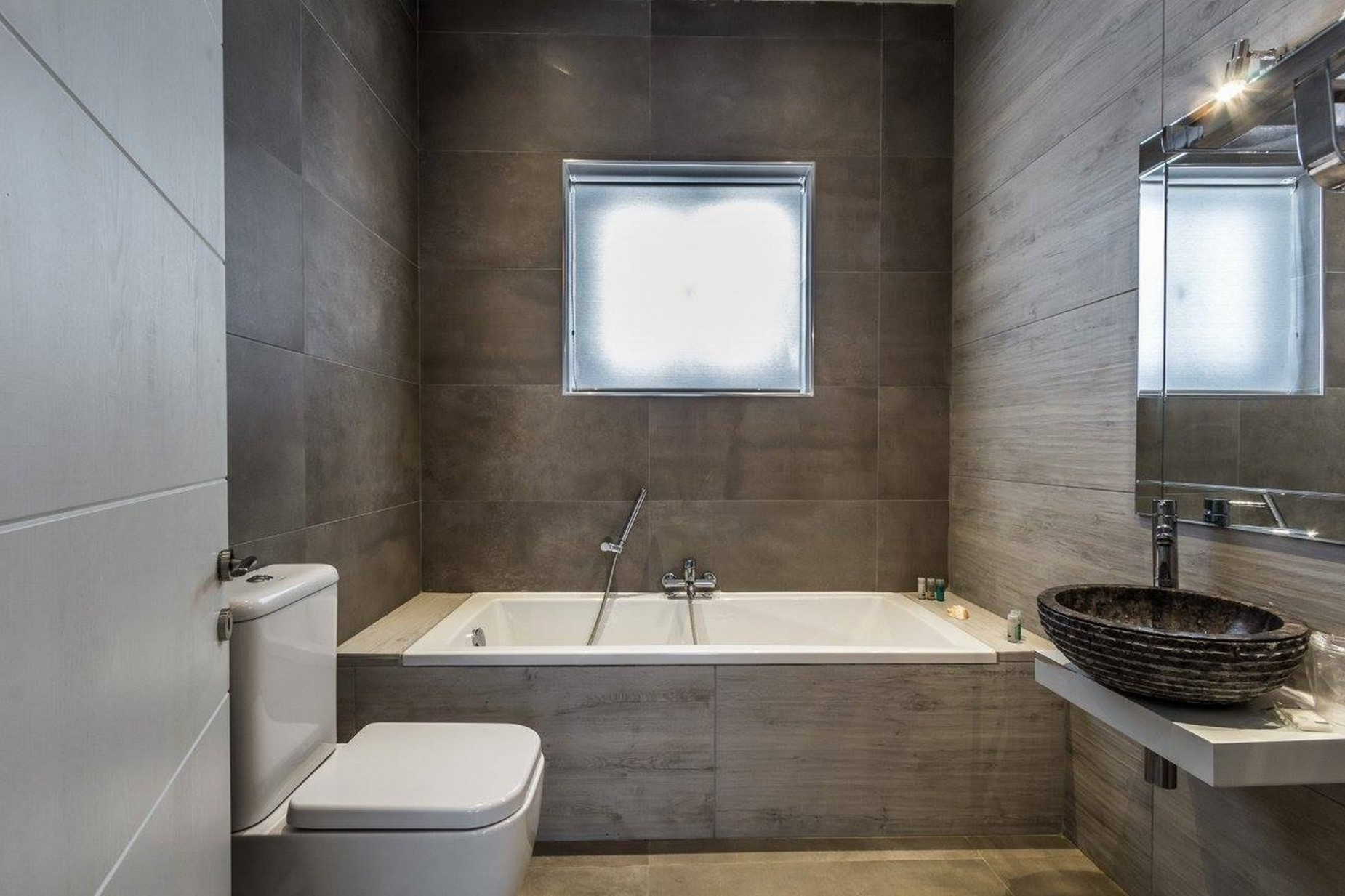 4 bed Villa For Rent in Mellieha, Mellieha - thumb 8