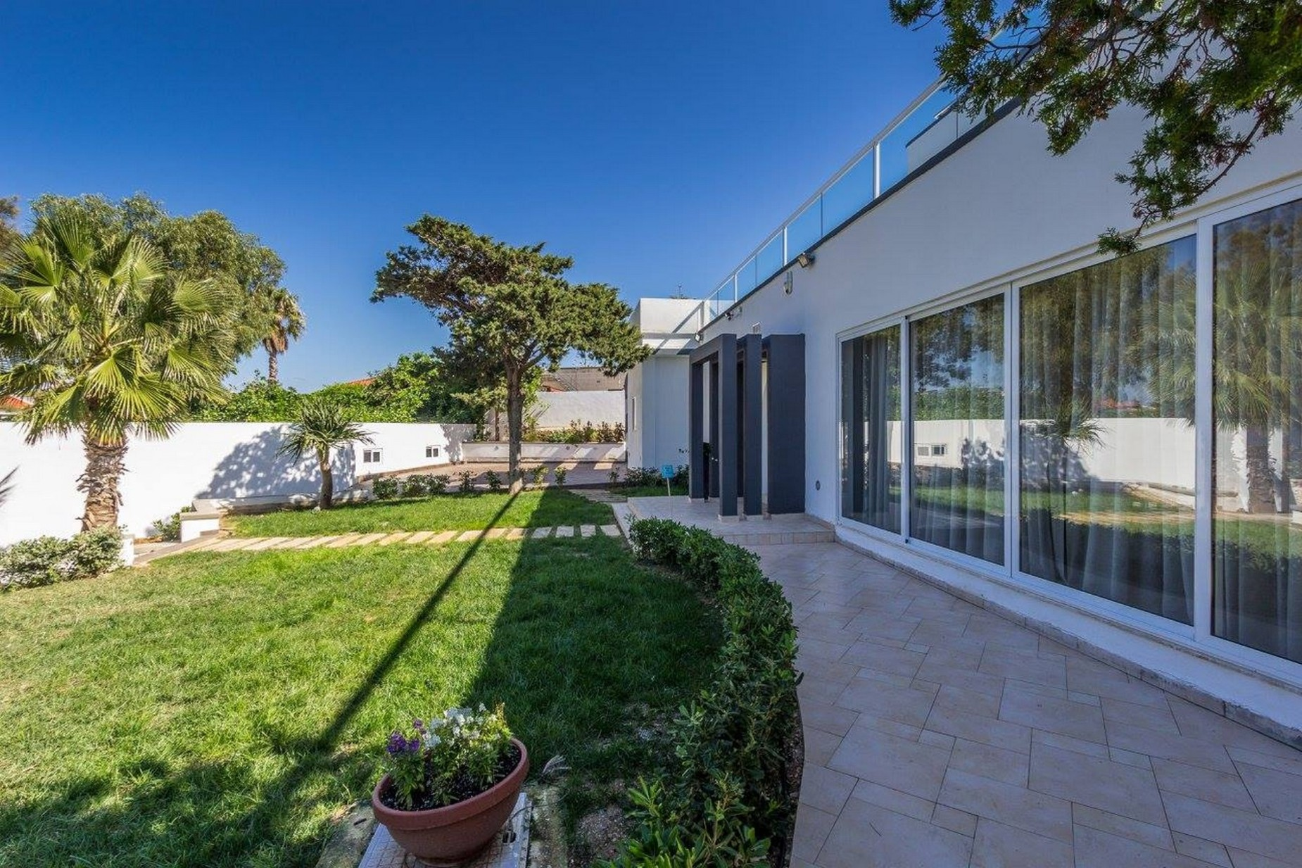 4 bed Villa For Rent in Mellieha, Mellieha - thumb 3