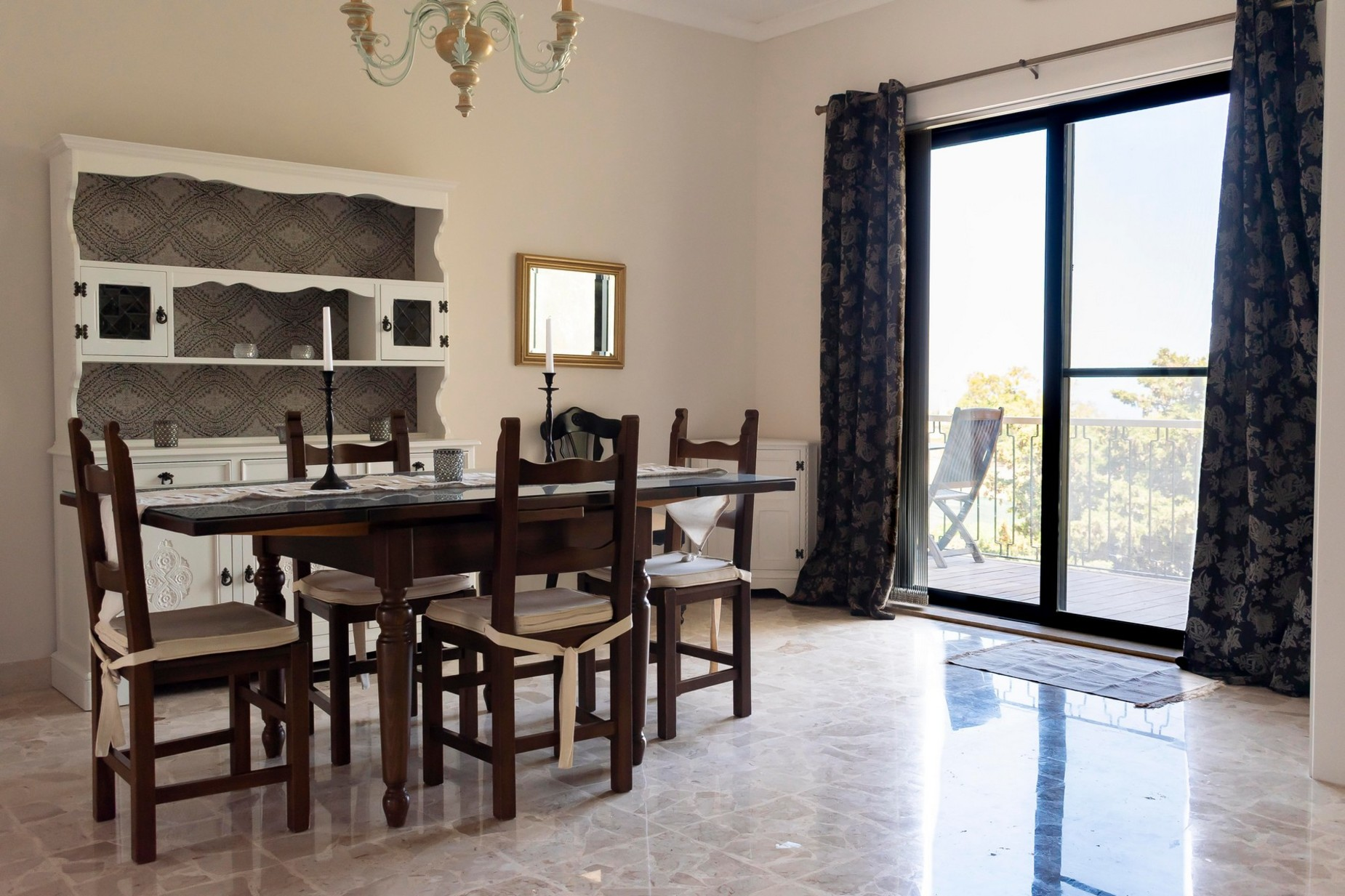2 bed Apartment For Rent in Ibragg, Ibragg - thumb 10