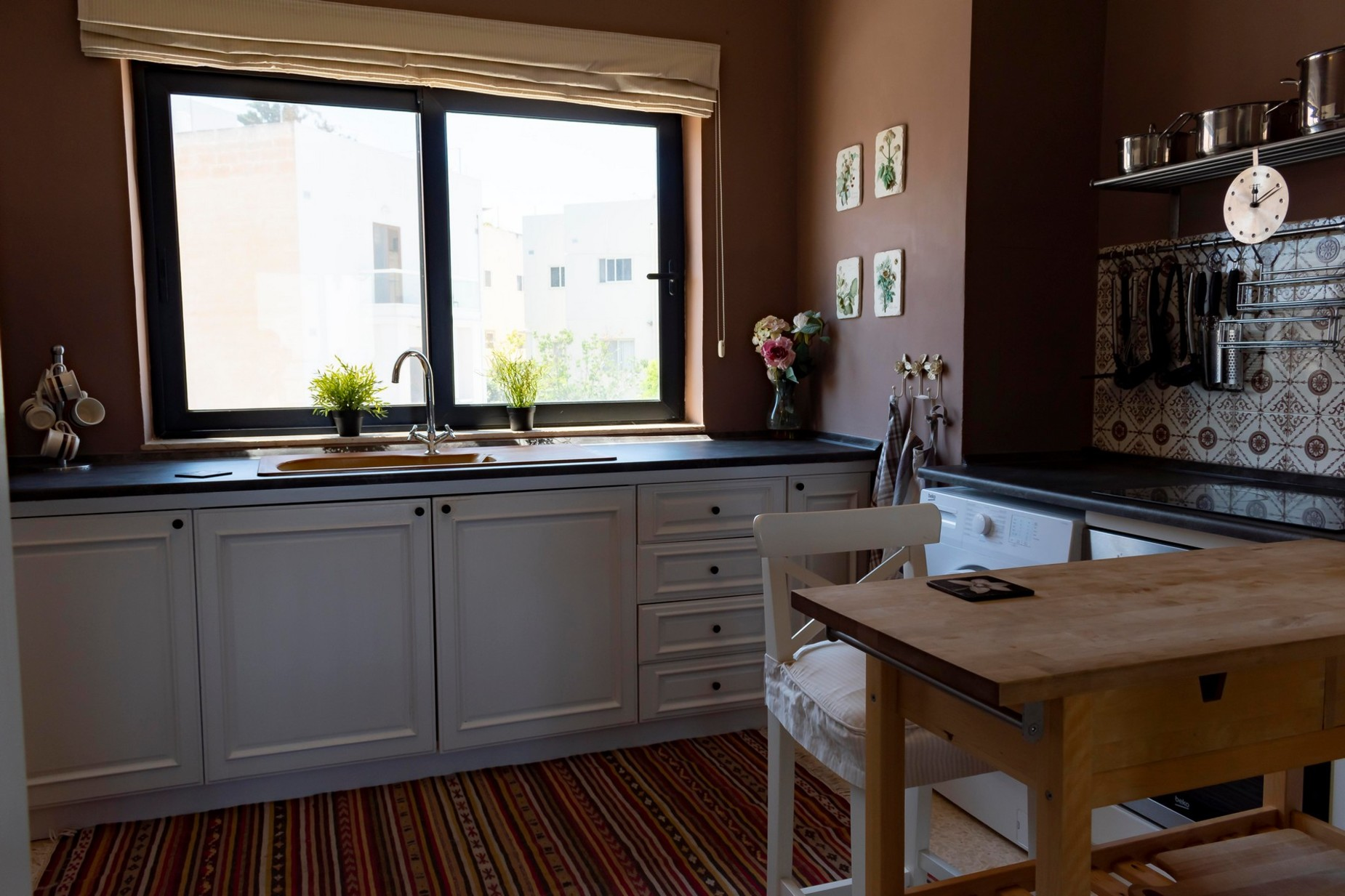 2 bed Apartment For Rent in Ibragg, Ibragg - thumb 13