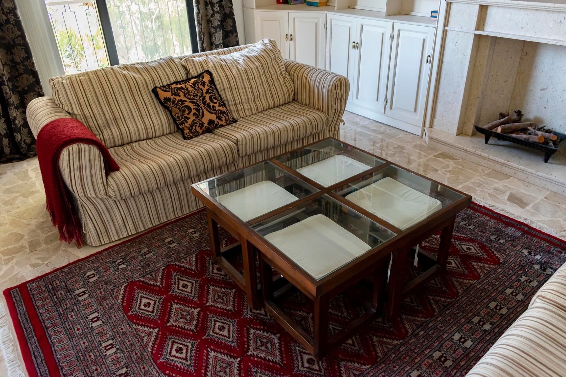 2 bed Apartment For Rent in Ibragg, Ibragg - thumb 11