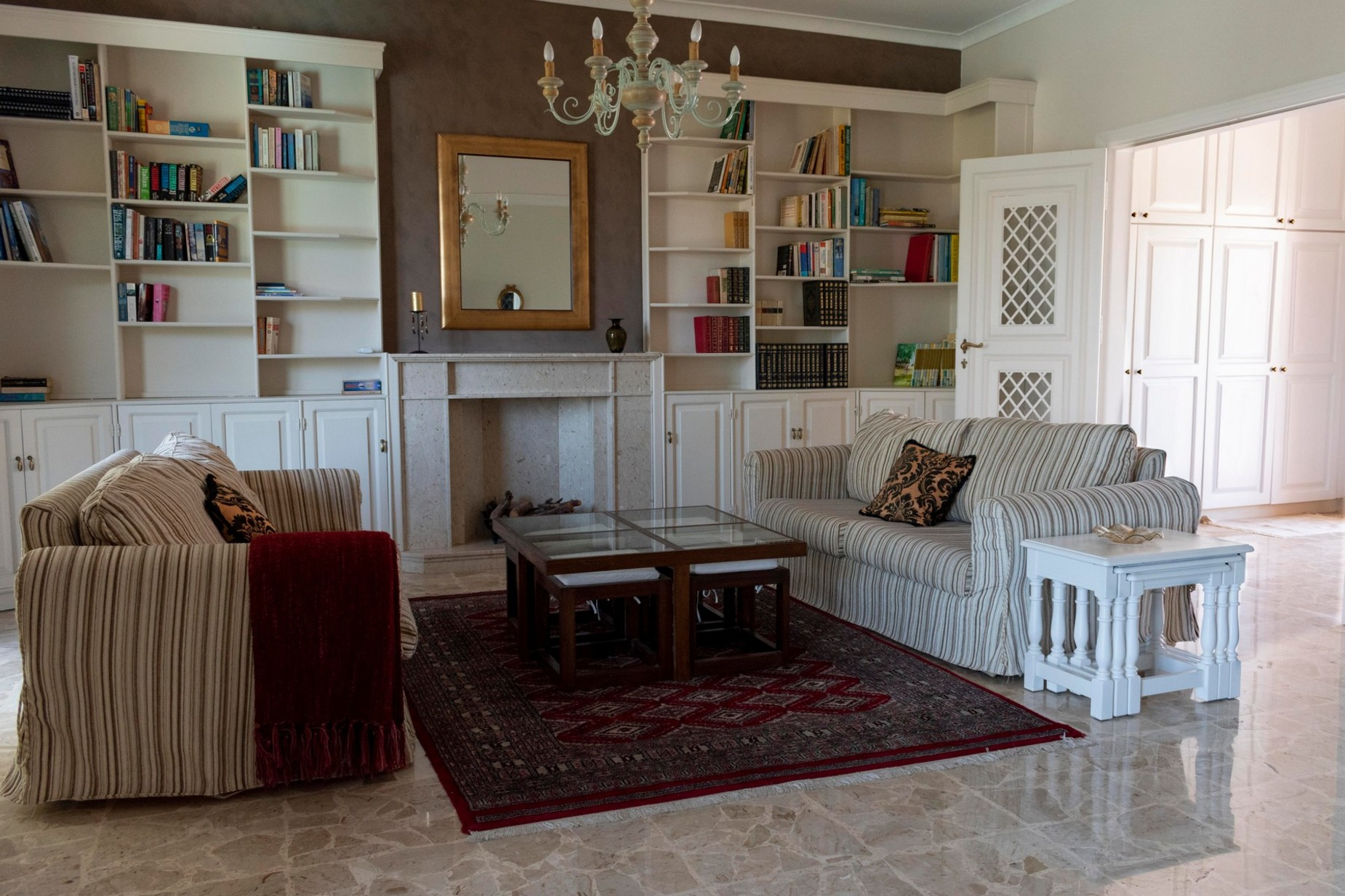 2 bed Apartment For Rent in Ibragg, Ibragg - thumb 9