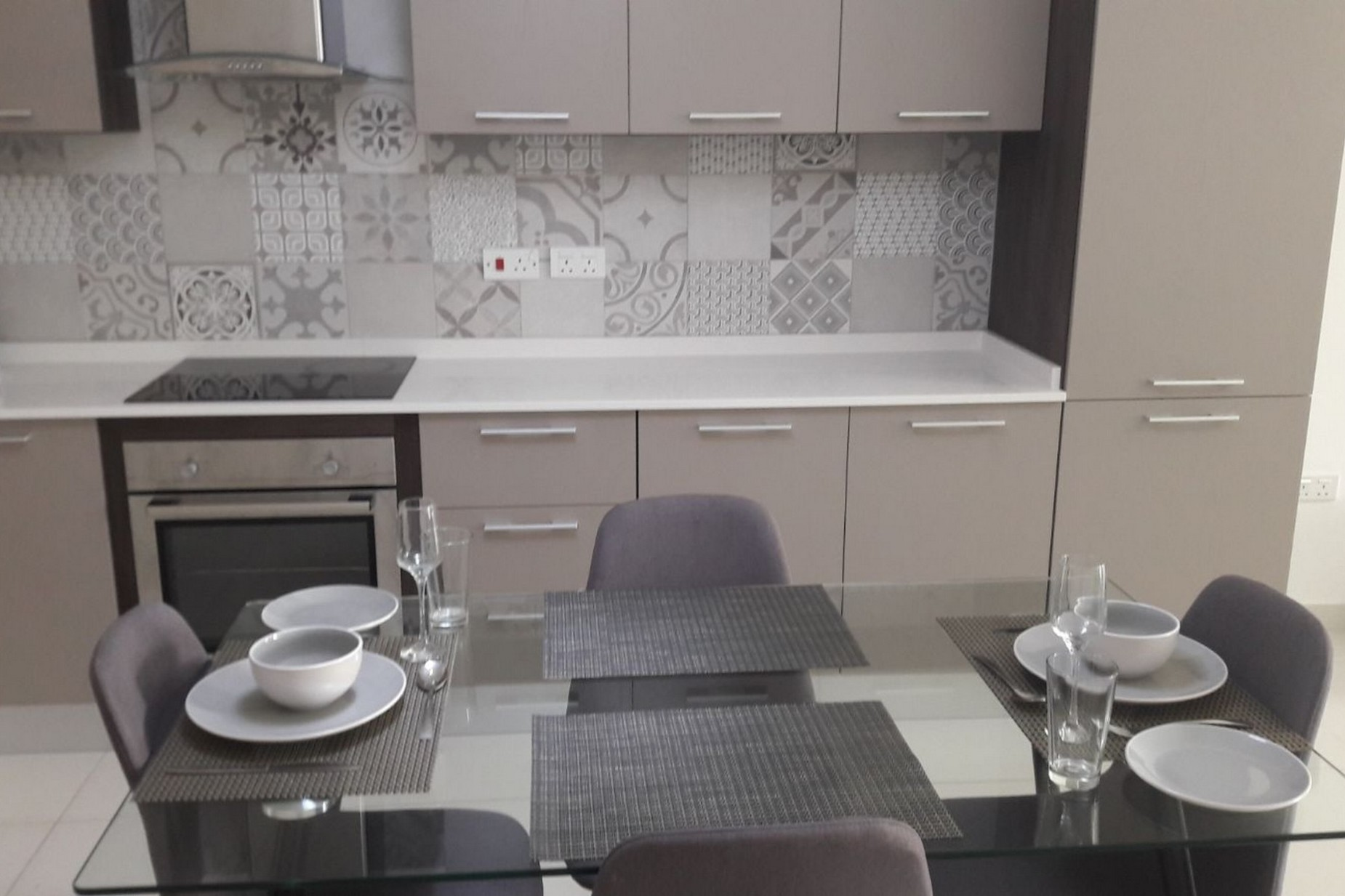 2 bed Apartment For Rent in Msida, Msida - thumb 2