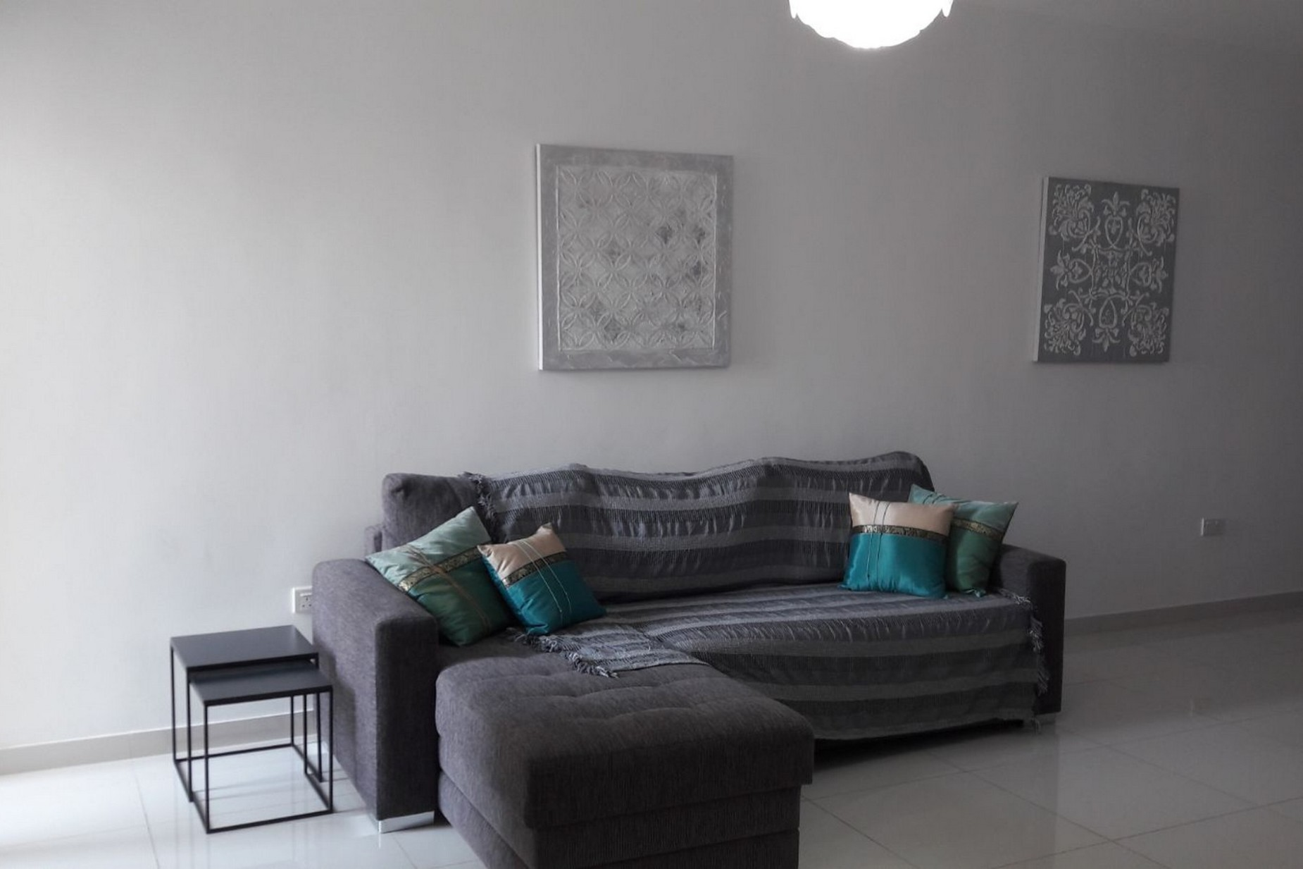 2 bed Apartment For Rent in Msida, Msida - thumb 4