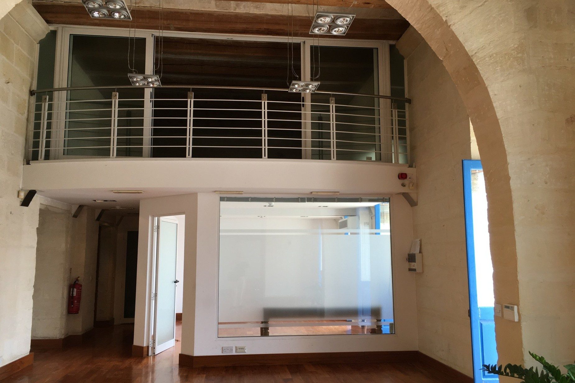 0 bed Office For Rent in Vittoriosa, Vittoriosa - thumb 3