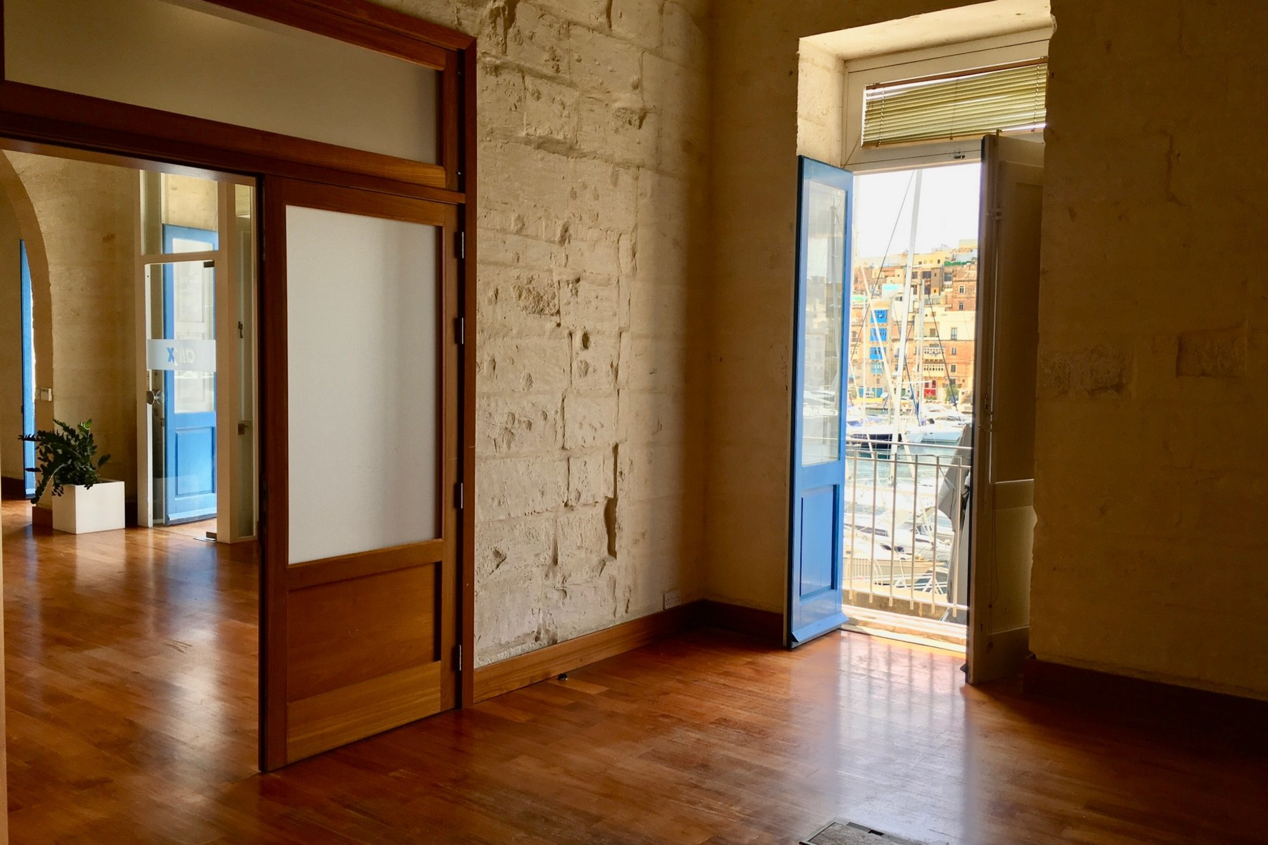 0 bed Office For Rent in Vittoriosa, Vittoriosa - thumb 8