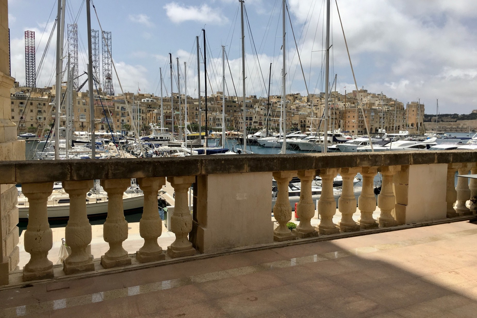 0 bed Office For Rent in Vittoriosa, Vittoriosa - thumb 10