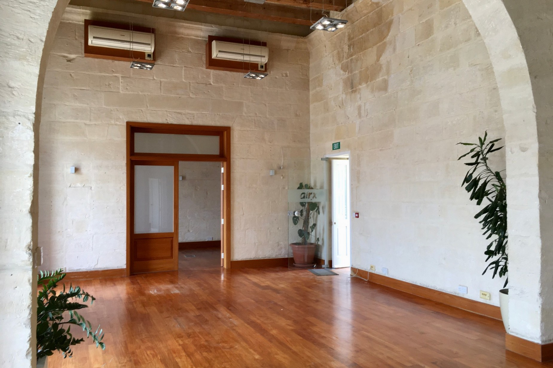 0 bed Office For Rent in Vittoriosa, Vittoriosa - thumb 7