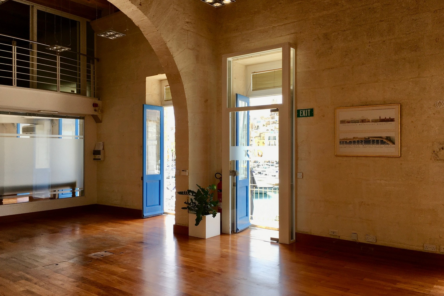 0 bed Office For Rent in Vittoriosa, Vittoriosa - thumb 5