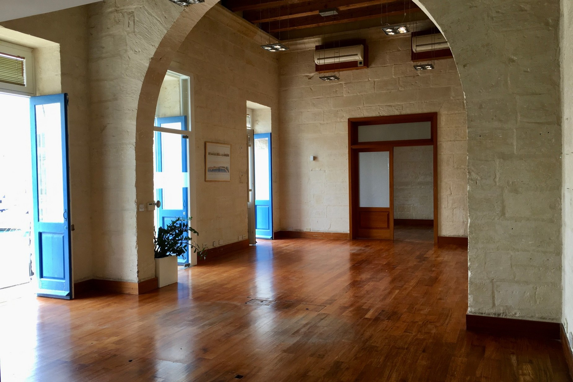 0 bed Office For Rent in Vittoriosa, Vittoriosa - thumb 2