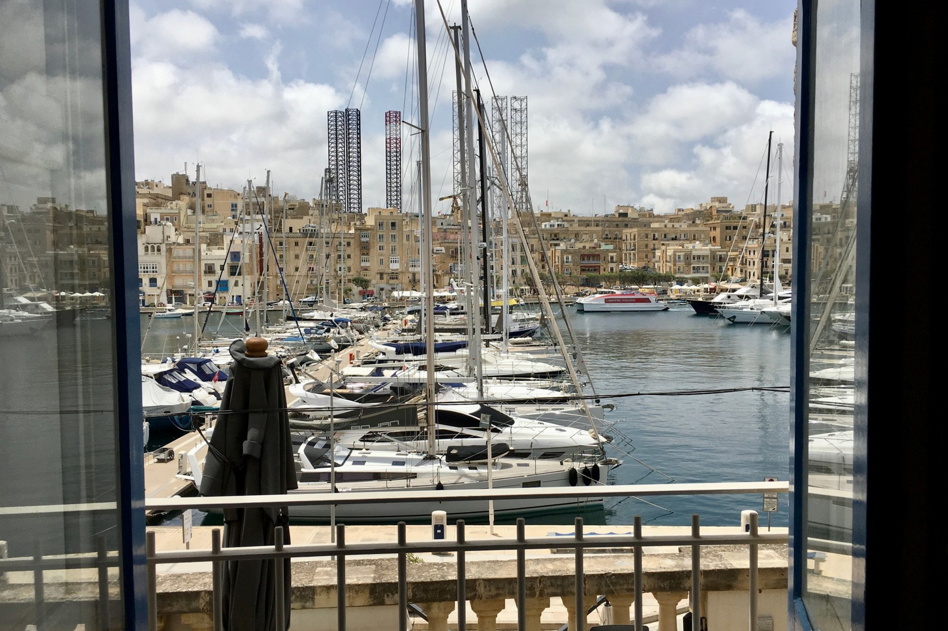 0 bed Office For Rent in Vittoriosa, Vittoriosa - thumb 9