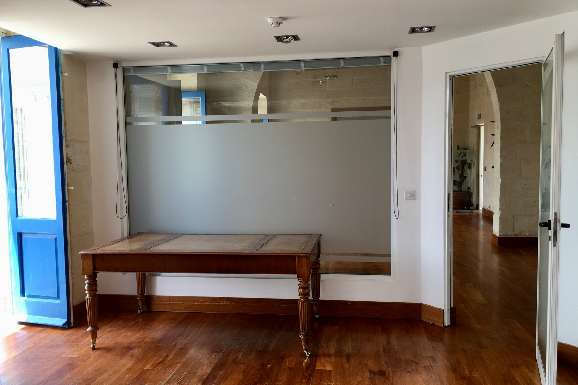 0 bed Office For Rent in Vittoriosa, Vittoriosa - thumb 6