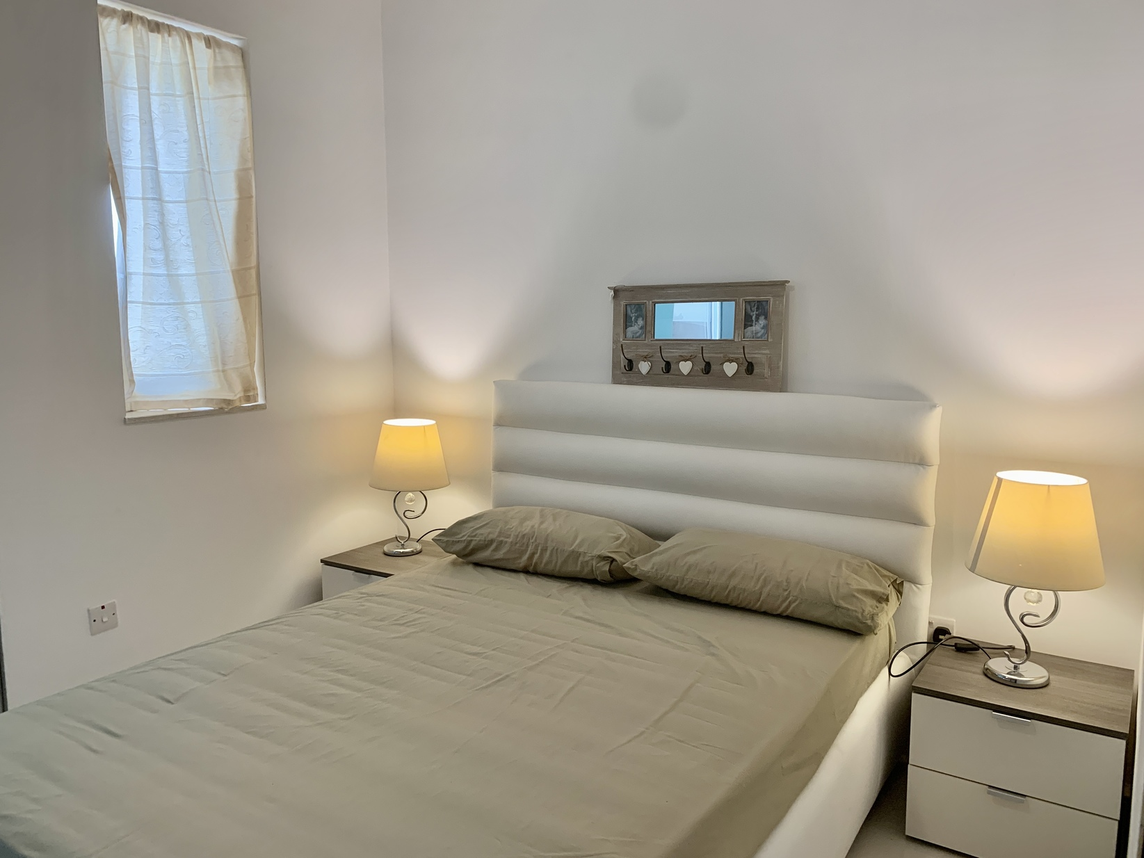 2 bed Penthouse For Rent in St Julian's, St Julian's - thumb 7