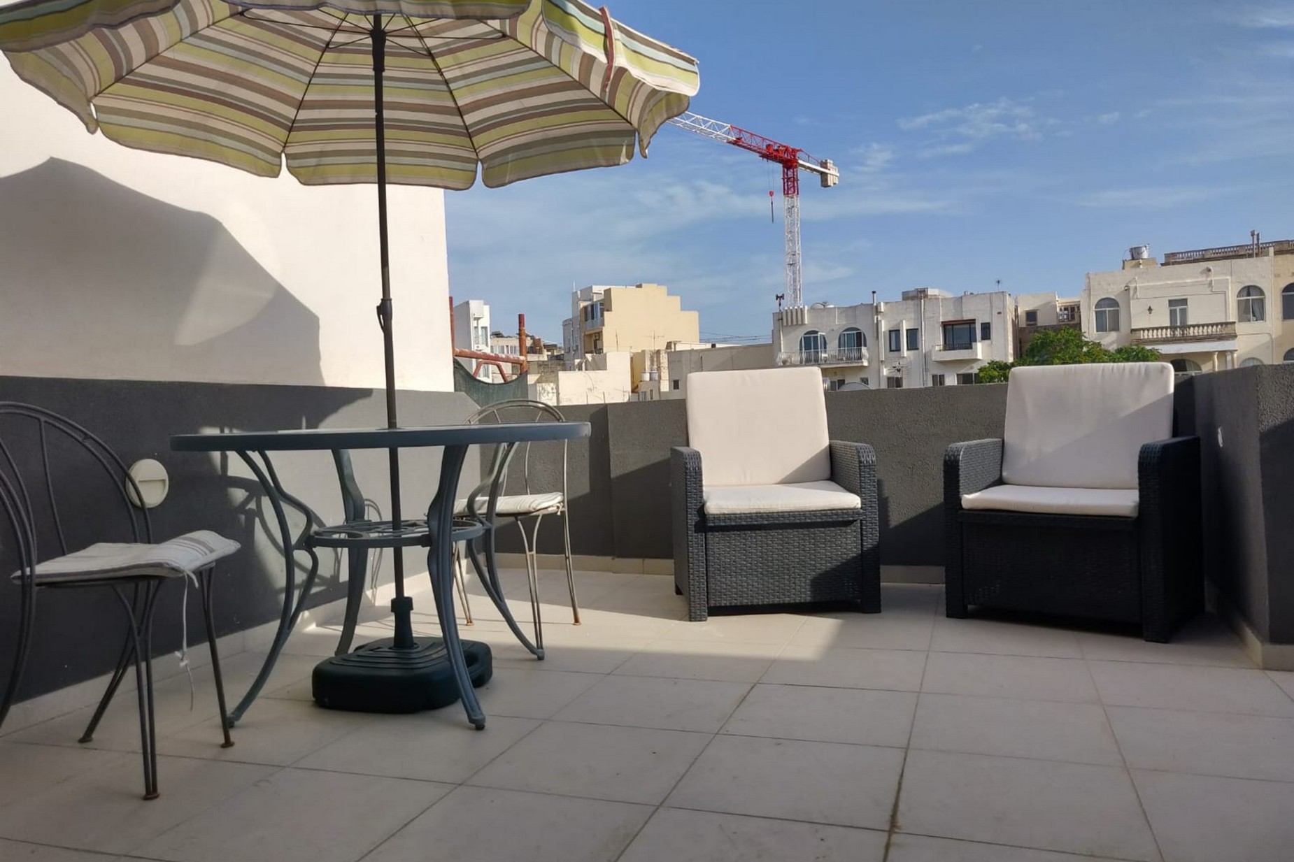 2 bed Penthouse For Sale in St Julian's, St Julian's - thumb 4