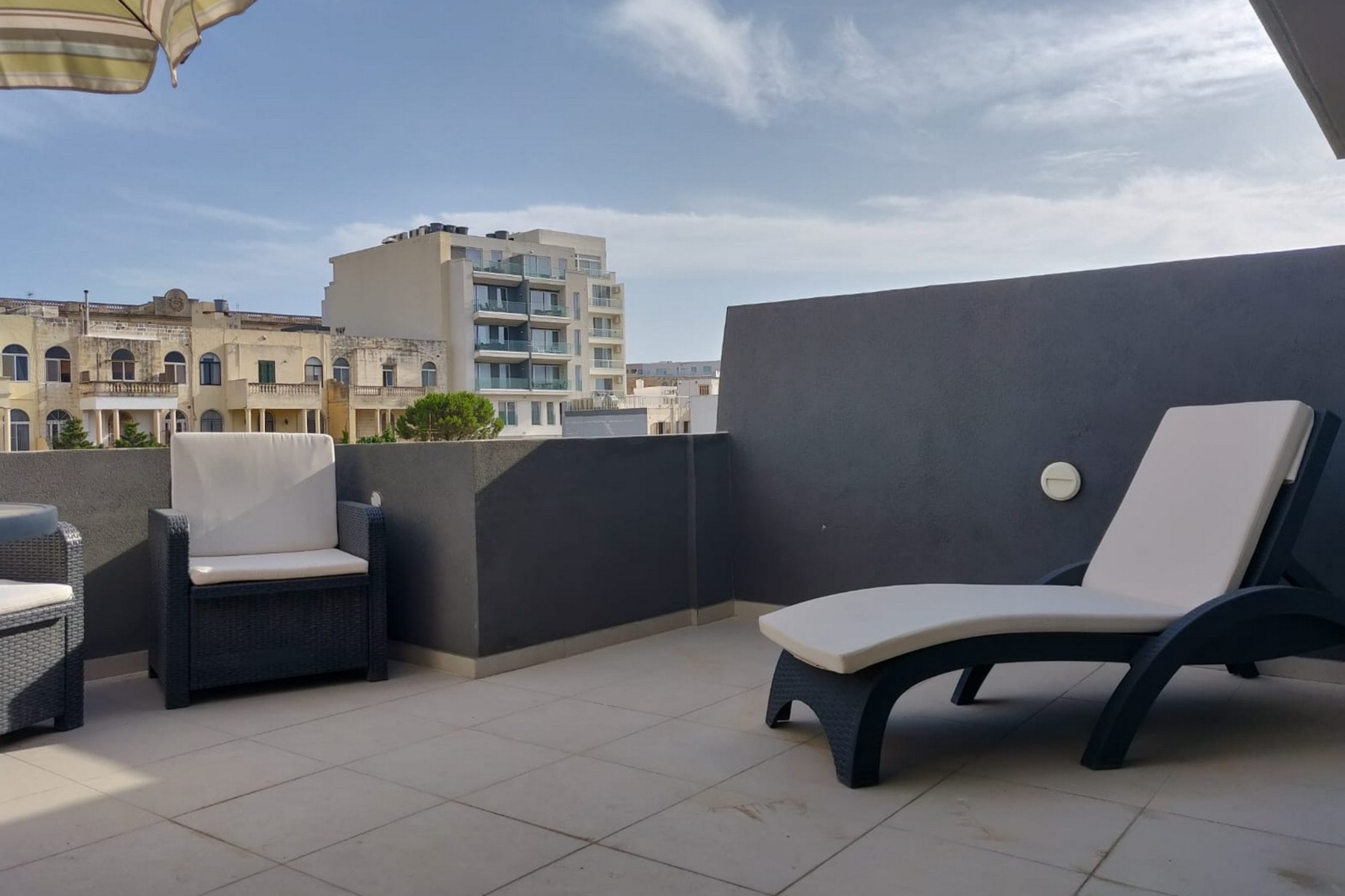 2 bed Penthouse For Sale in St Julian's, St Julian's - thumb 3