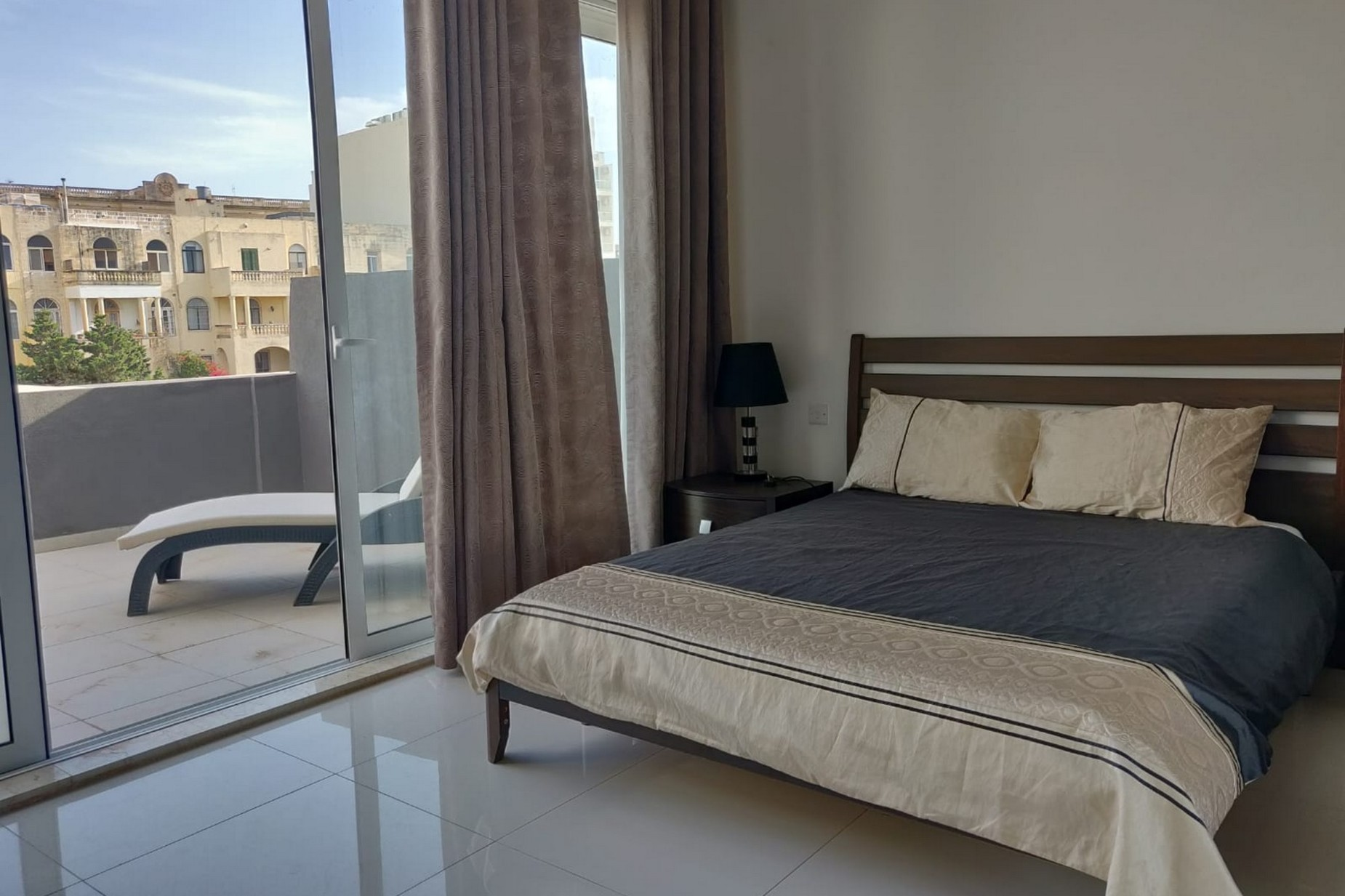2 bed Penthouse For Sale in St Julian's, St Julian's - thumb 10