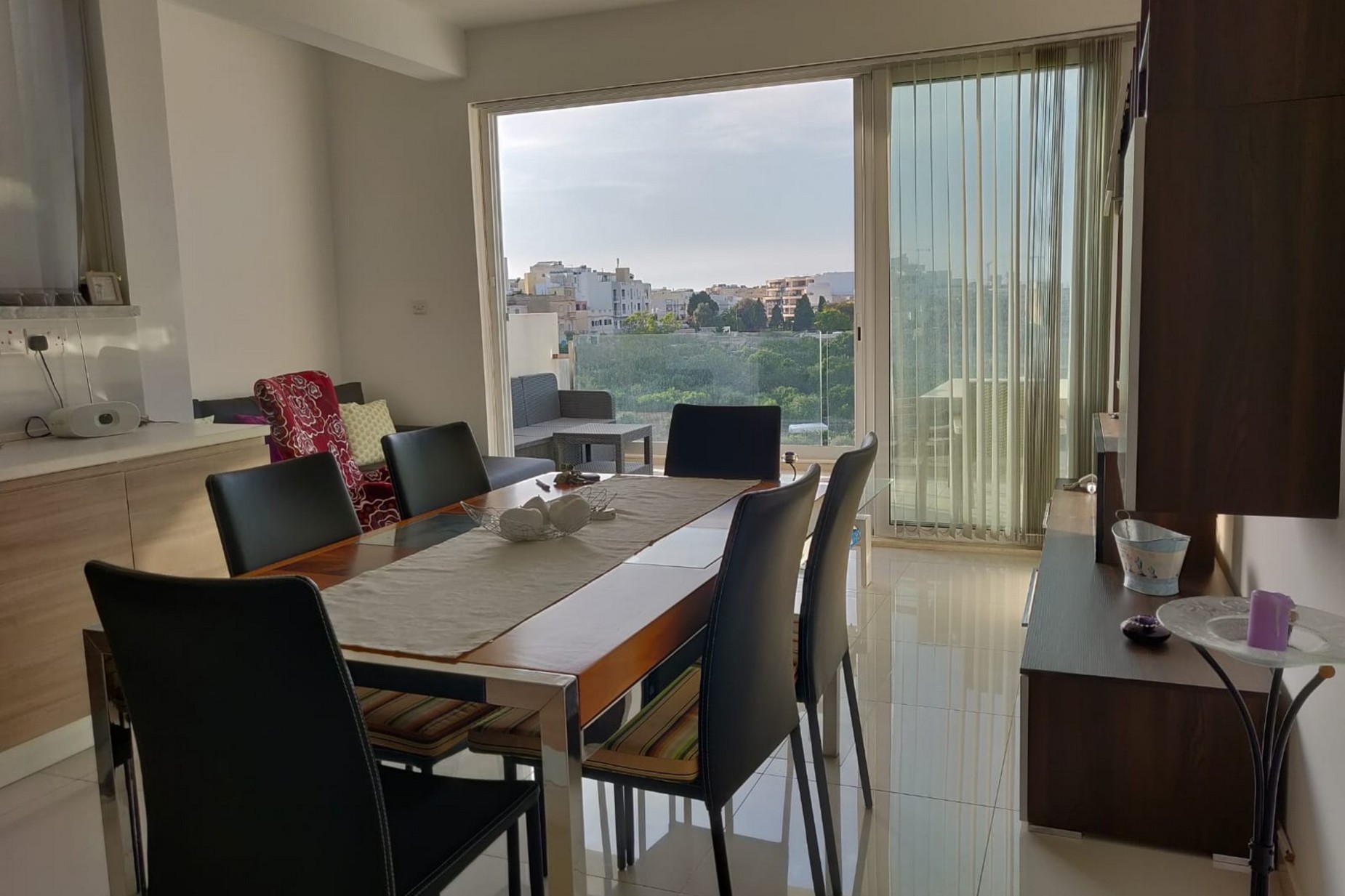 2 bed Penthouse For Sale in St Julian's, St Julian's - thumb 6
