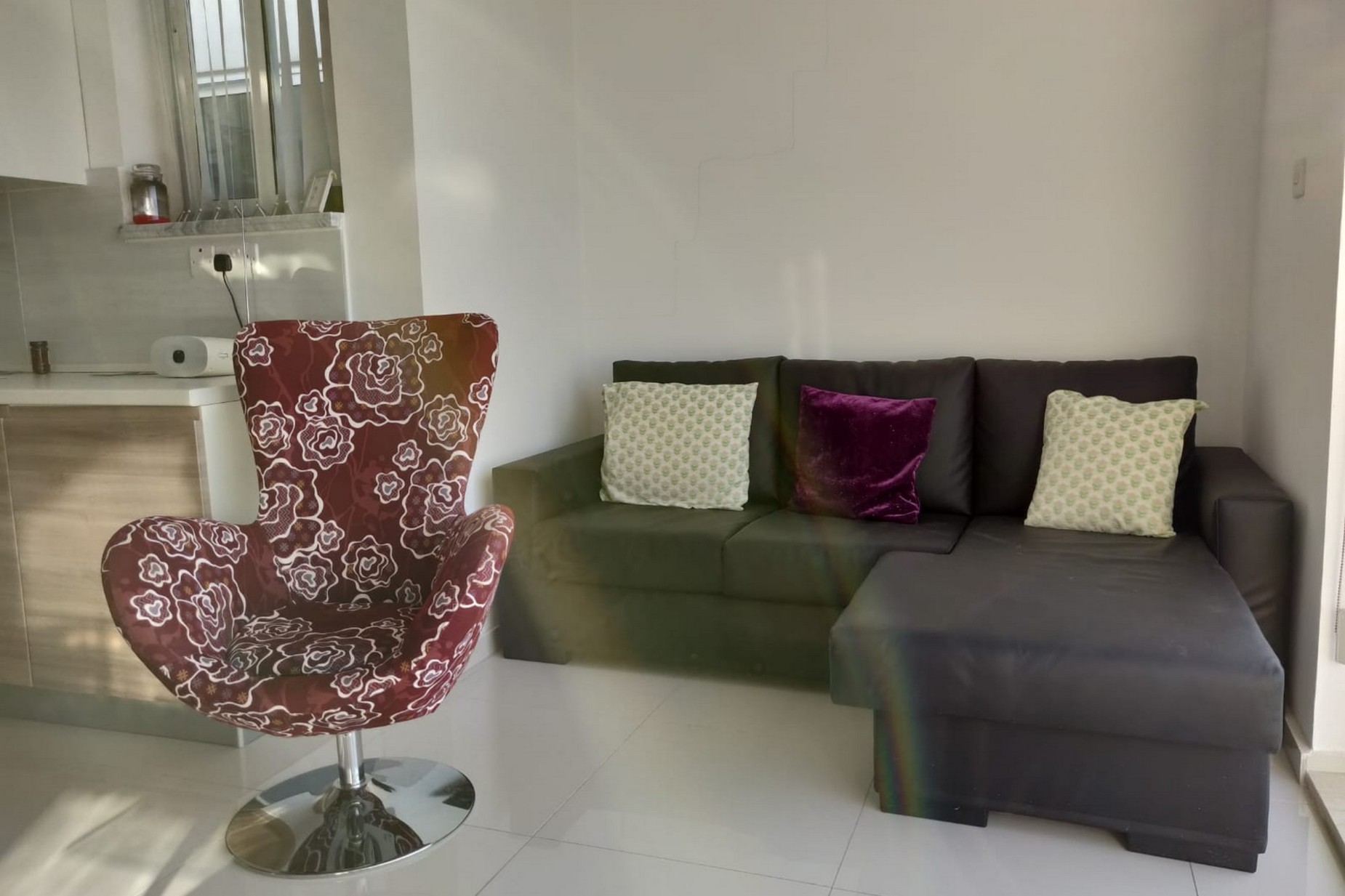 2 bed Penthouse For Sale in St Julian's, St Julian's - thumb 9