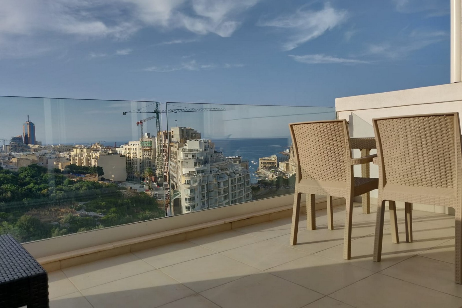 2 bed Penthouse For Sale in St Julian's, St Julian's - thumb 2