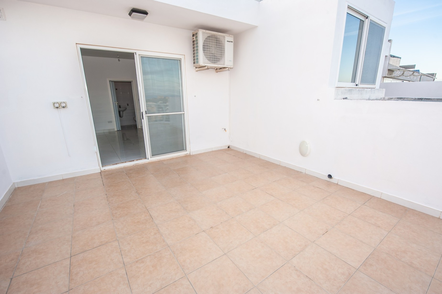 3 bed Penthouse For Sale in Mellieha, Mellieha - thumb 20
