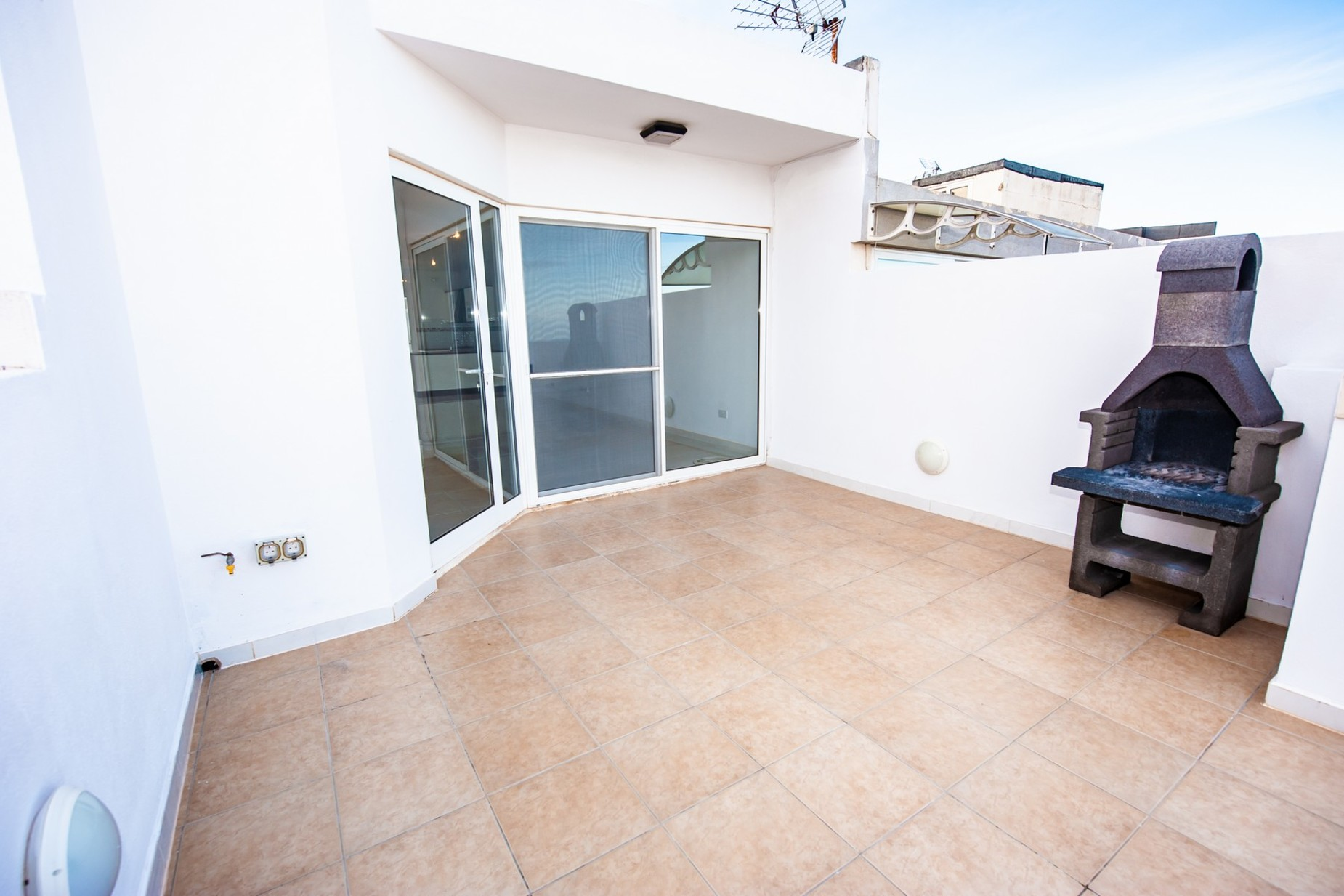 3 bed Penthouse For Sale in Mellieha, Mellieha - thumb 13