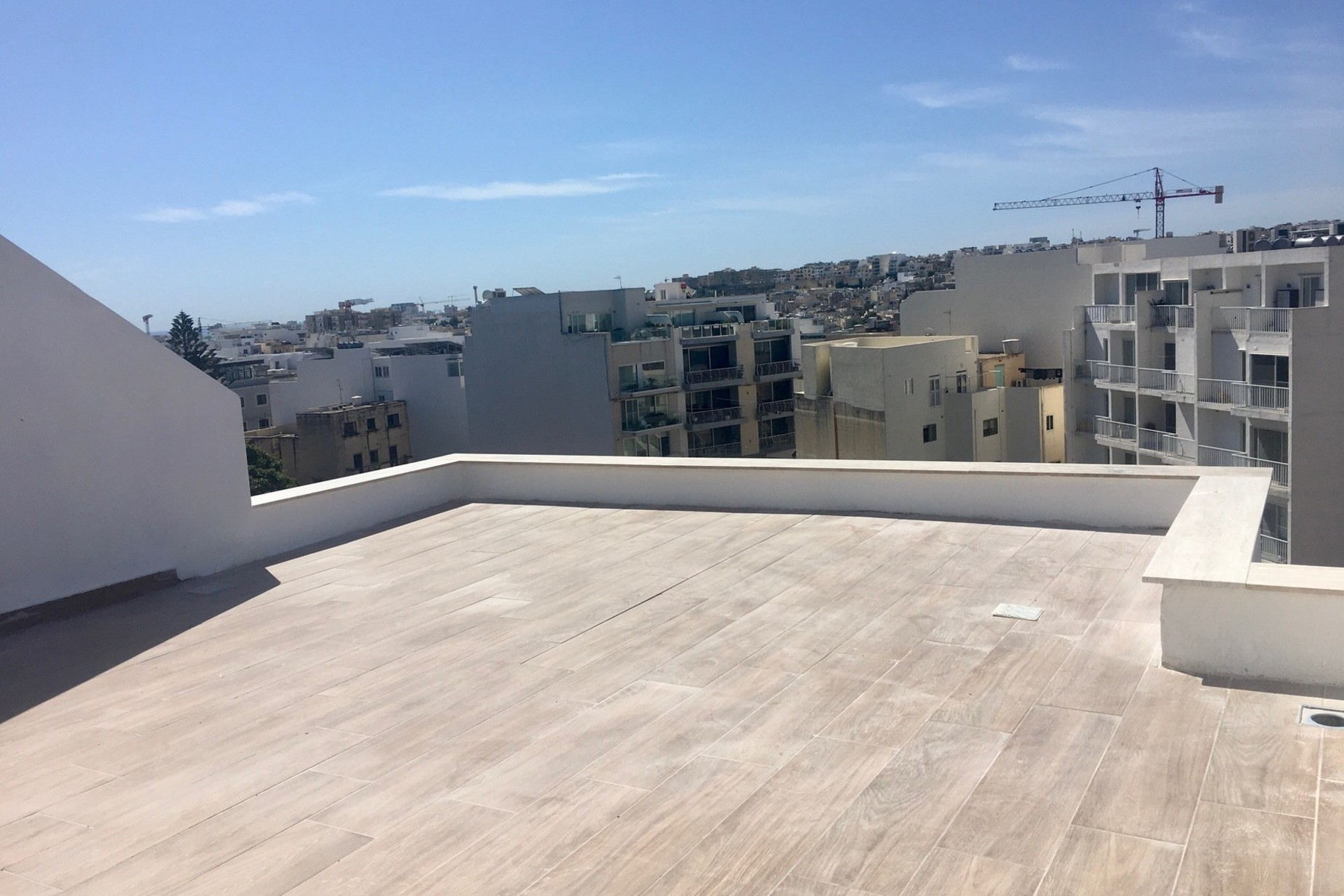 3 bed Penthouse For Sale in Ibragg, Ibragg - thumb 4