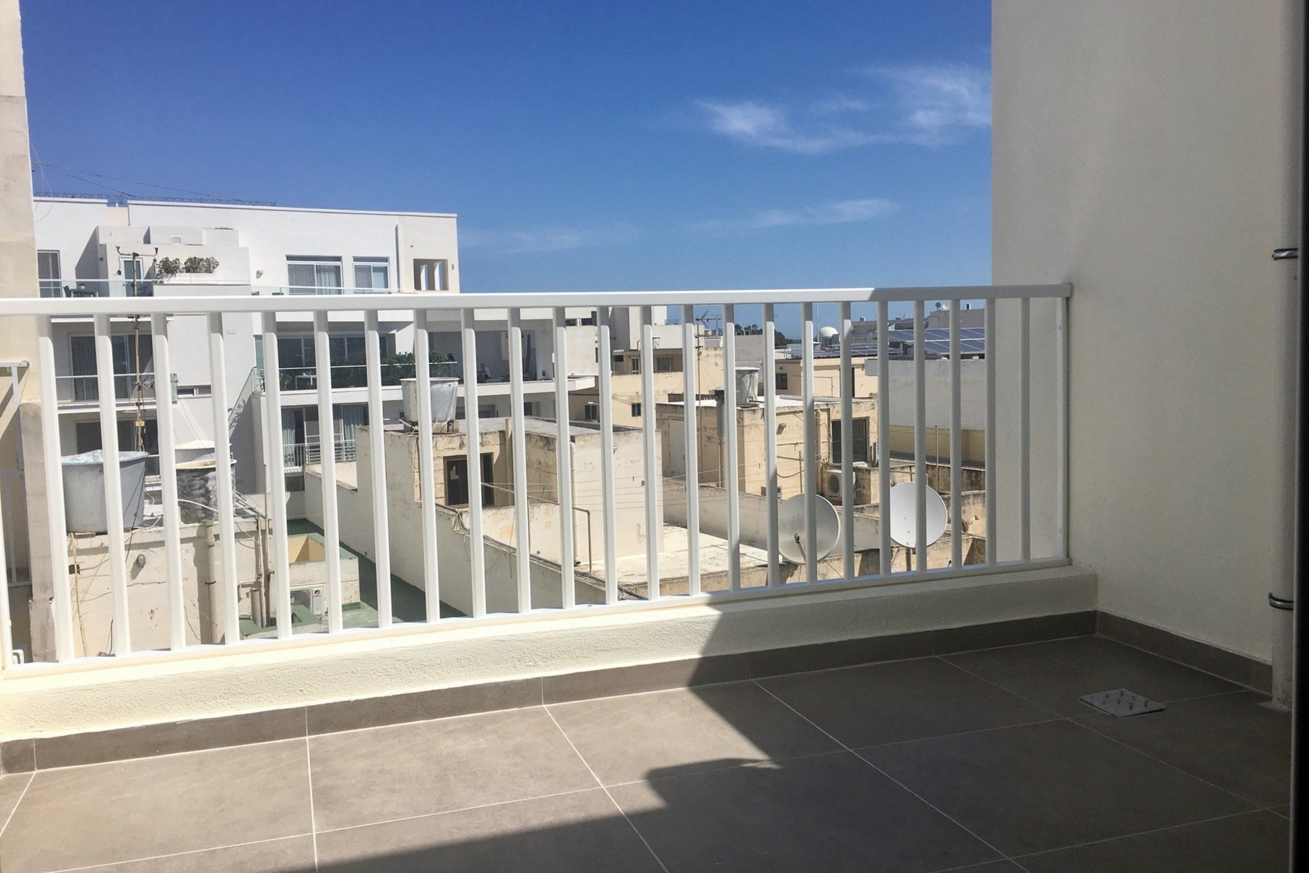 3 bed Penthouse For Sale in Ibragg, Ibragg - thumb 11