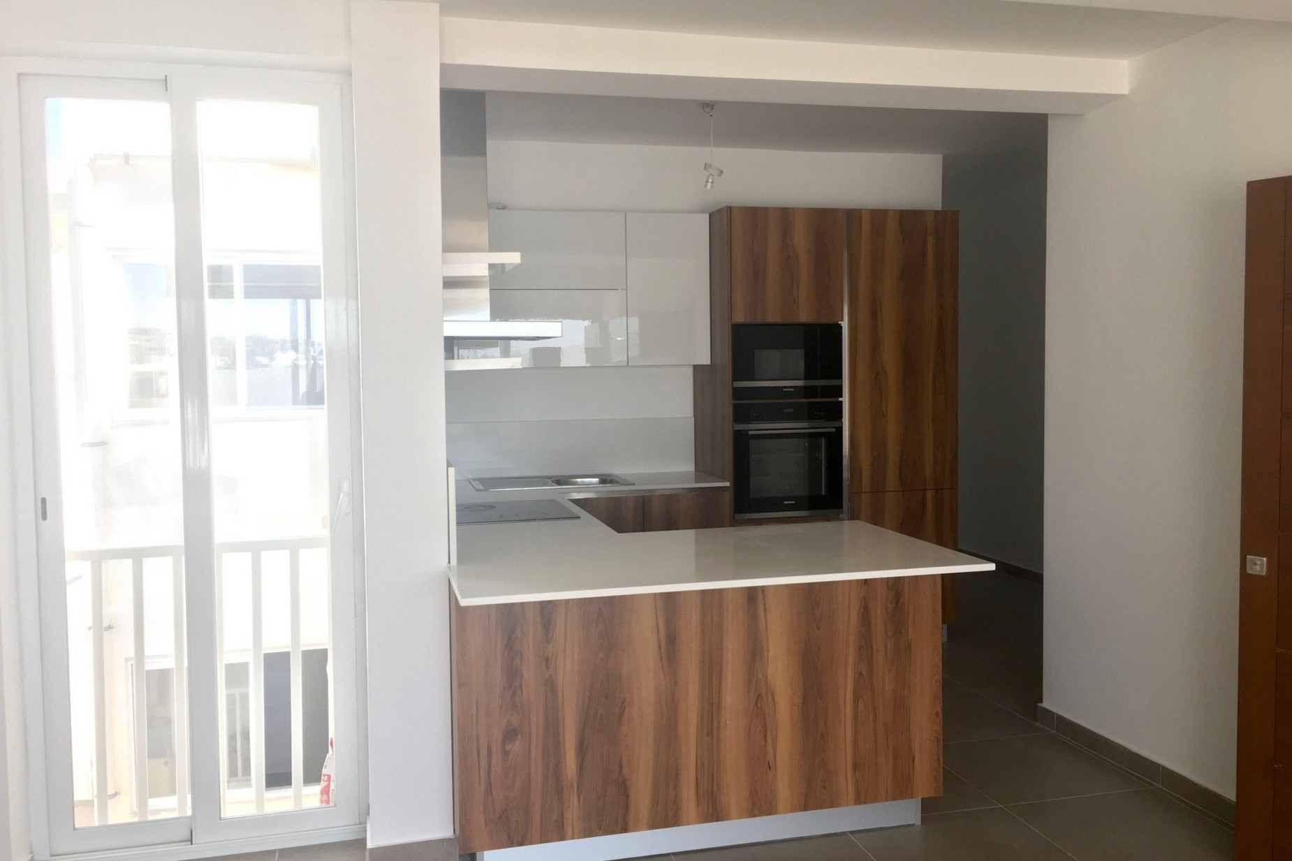 3 bed Penthouse For Sale in Ibragg, Ibragg - thumb 6