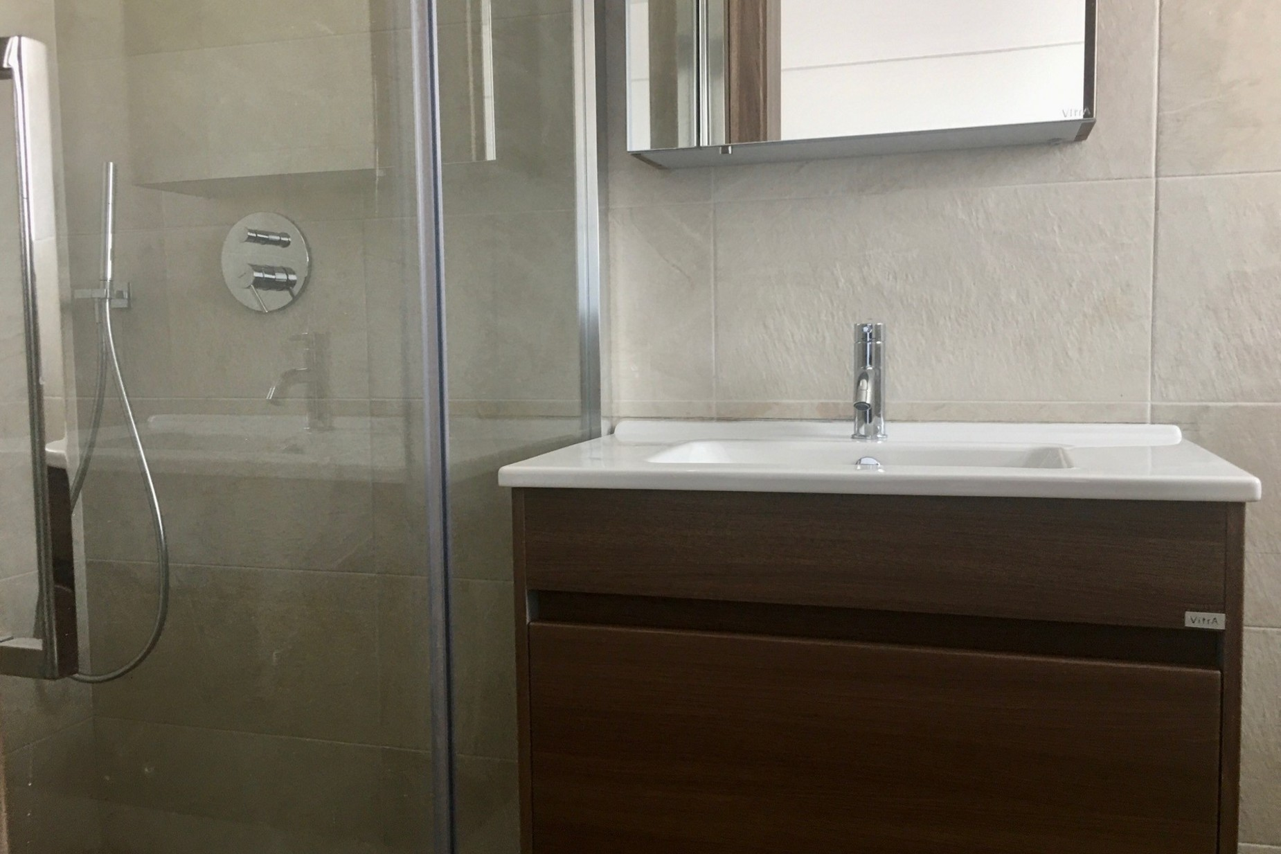 3 bed Penthouse For Sale in Ibragg, Ibragg - thumb 8