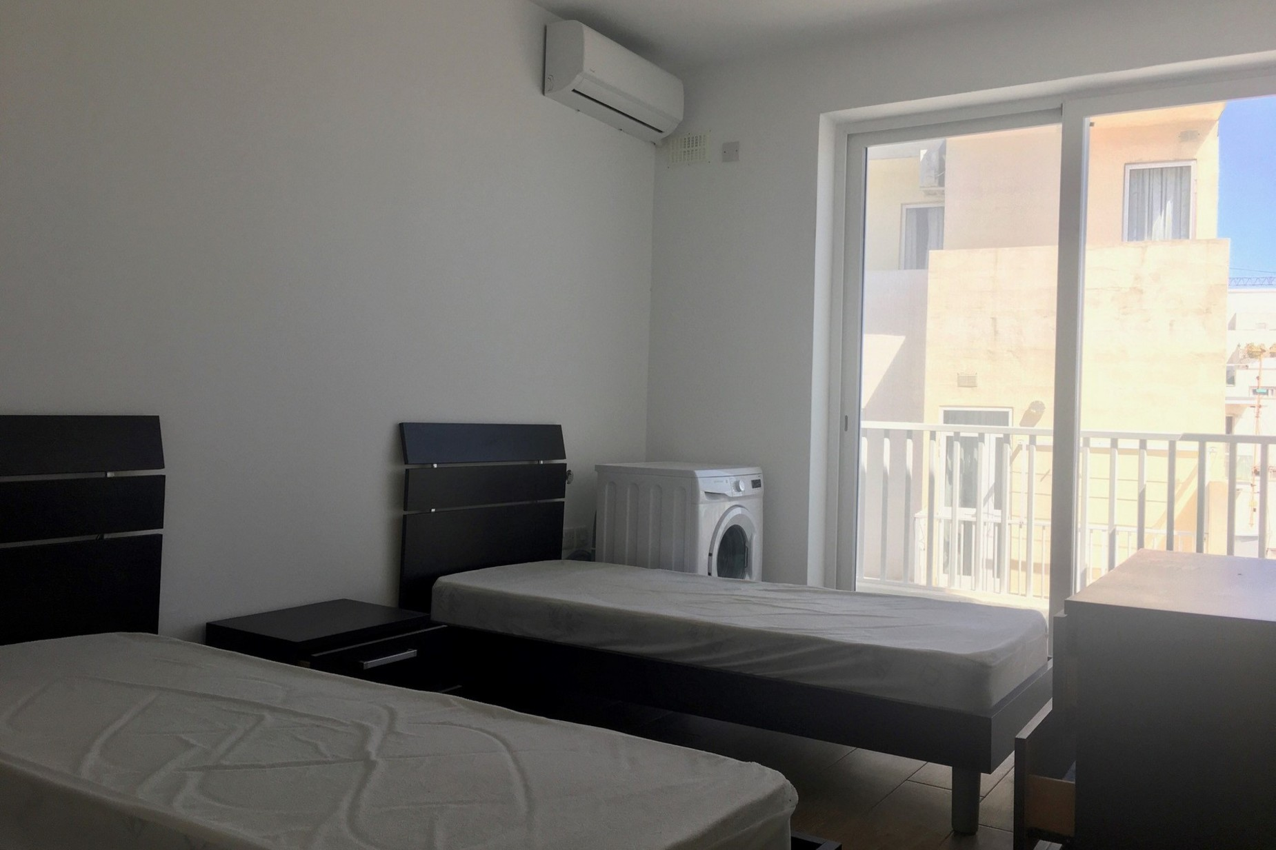 3 bed Penthouse For Sale in Ibragg, Ibragg - thumb 9