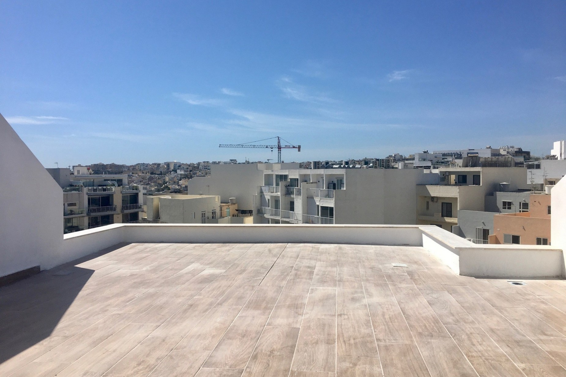 3 bed Penthouse For Sale in Ibragg, Ibragg - thumb 3