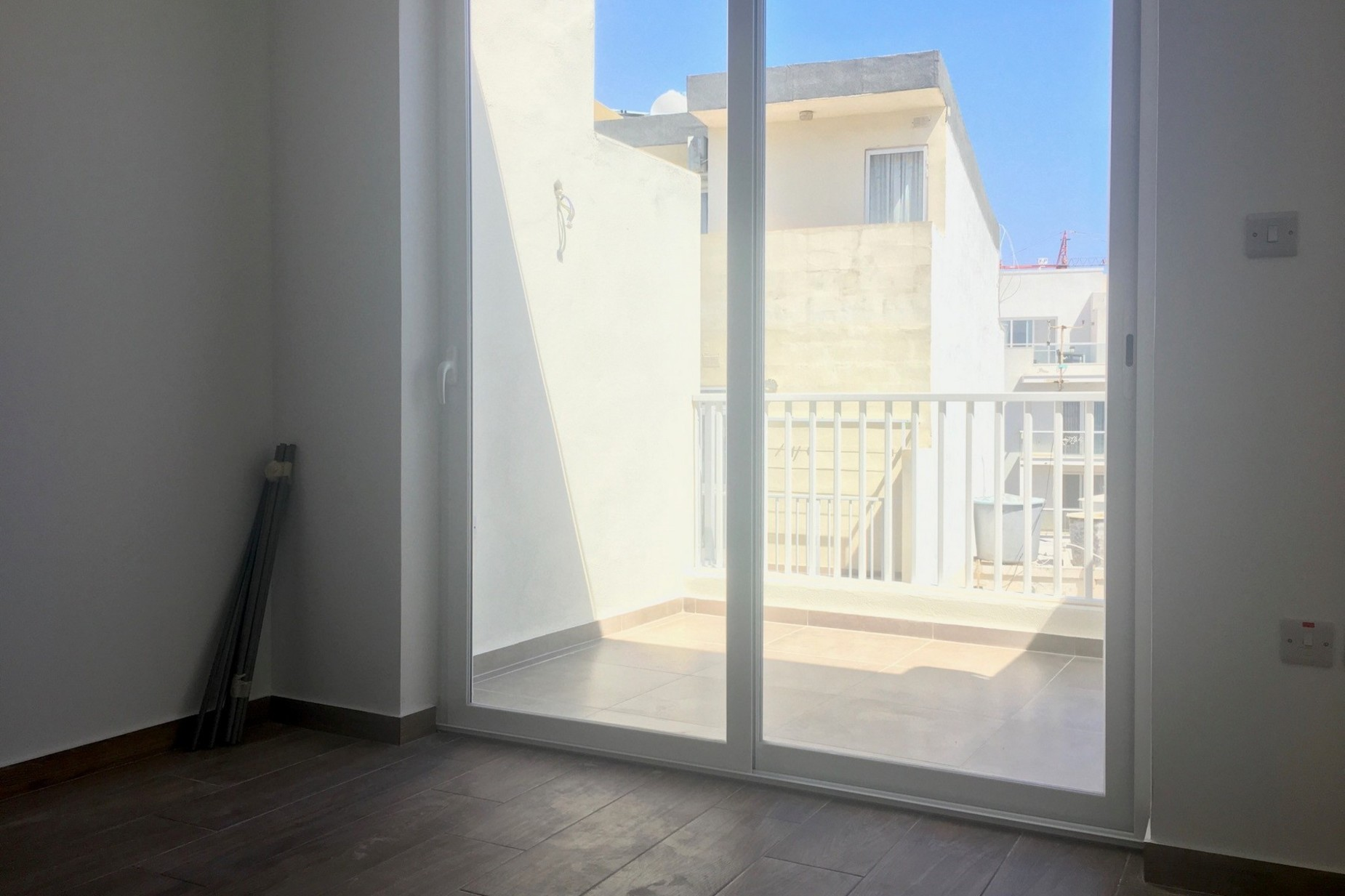 3 bed Penthouse For Sale in Ibragg, Ibragg - thumb 10