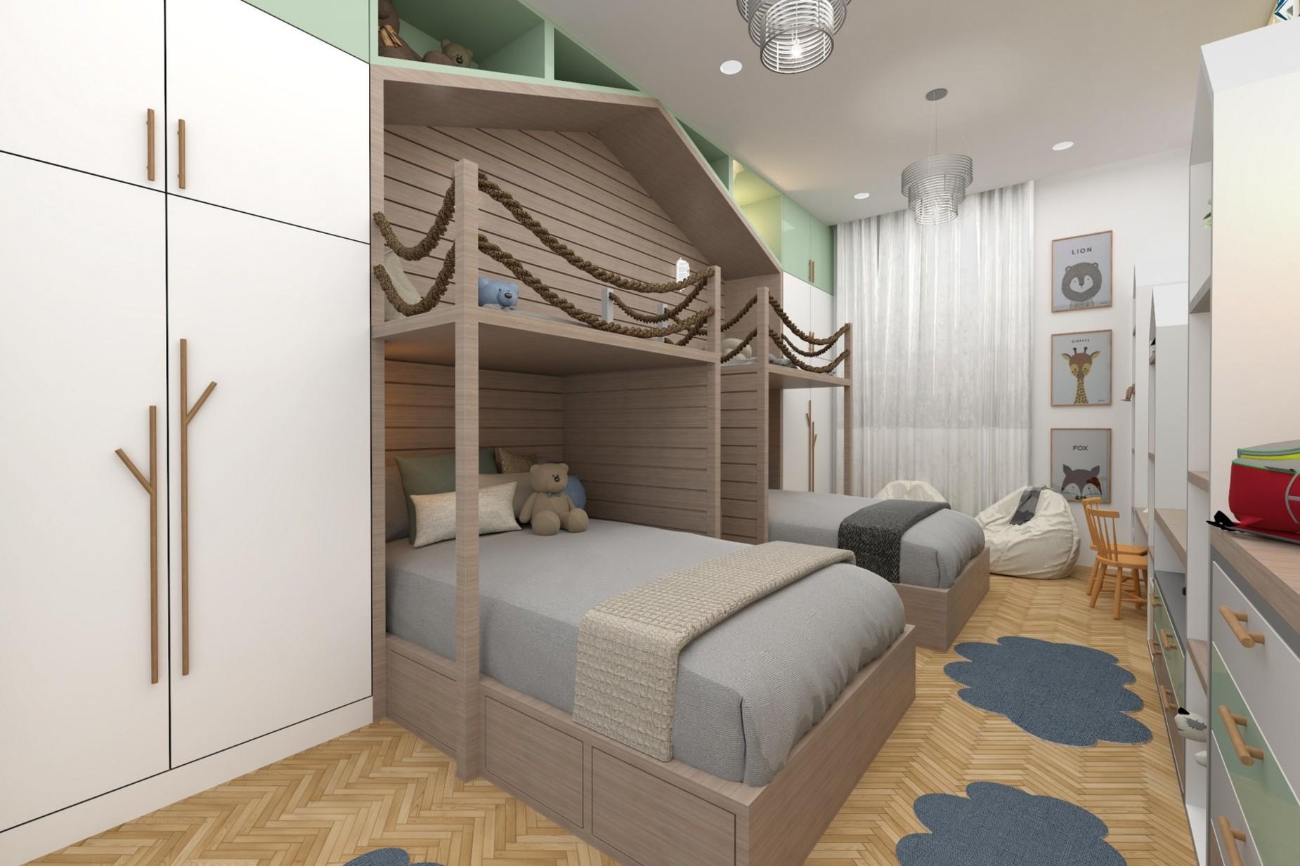 4 bed Villa For Sale in Mellieha, Mellieha - thumb 17