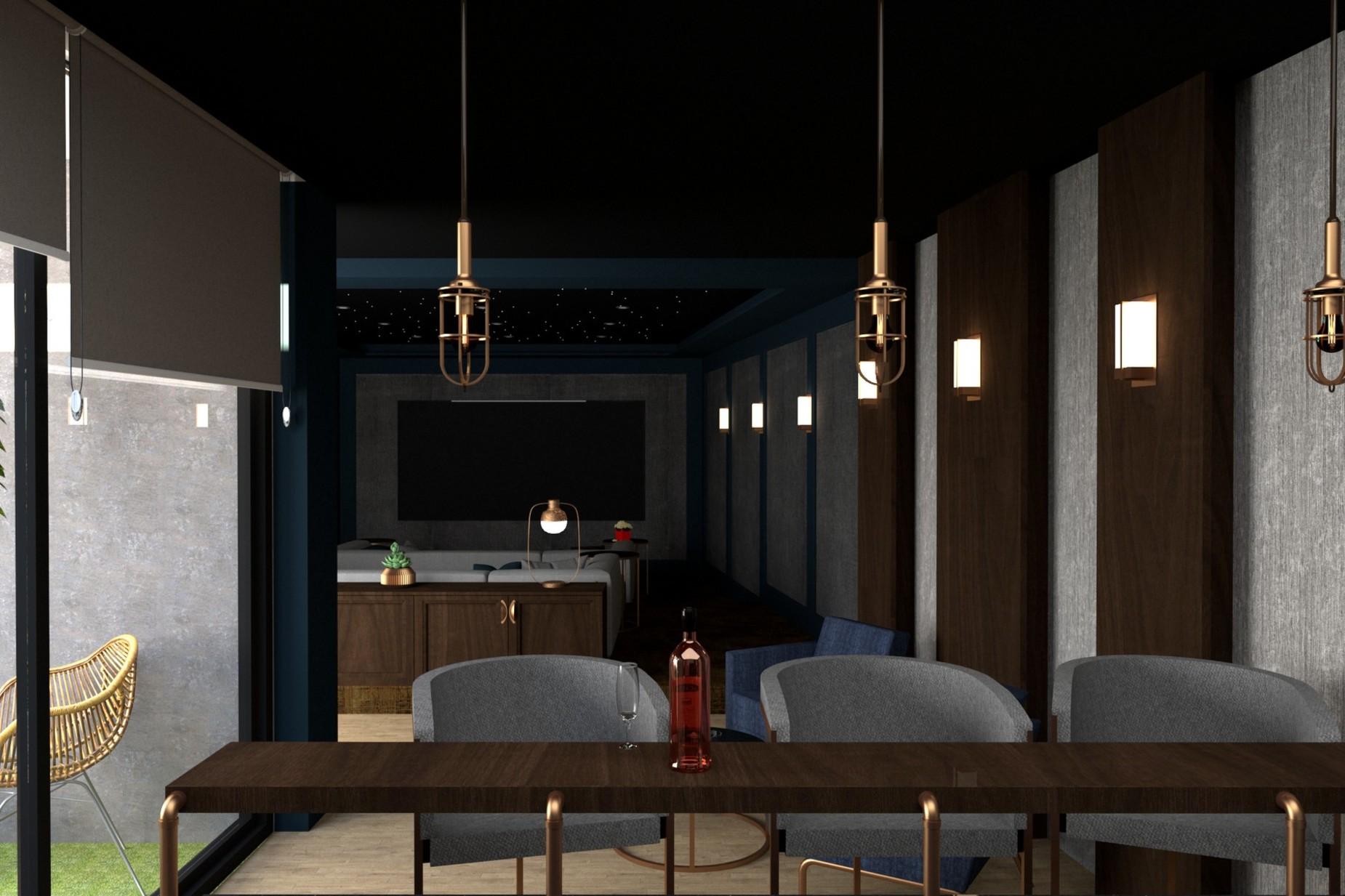 4 bed Villa For Sale in Mellieha, Mellieha - thumb 9
