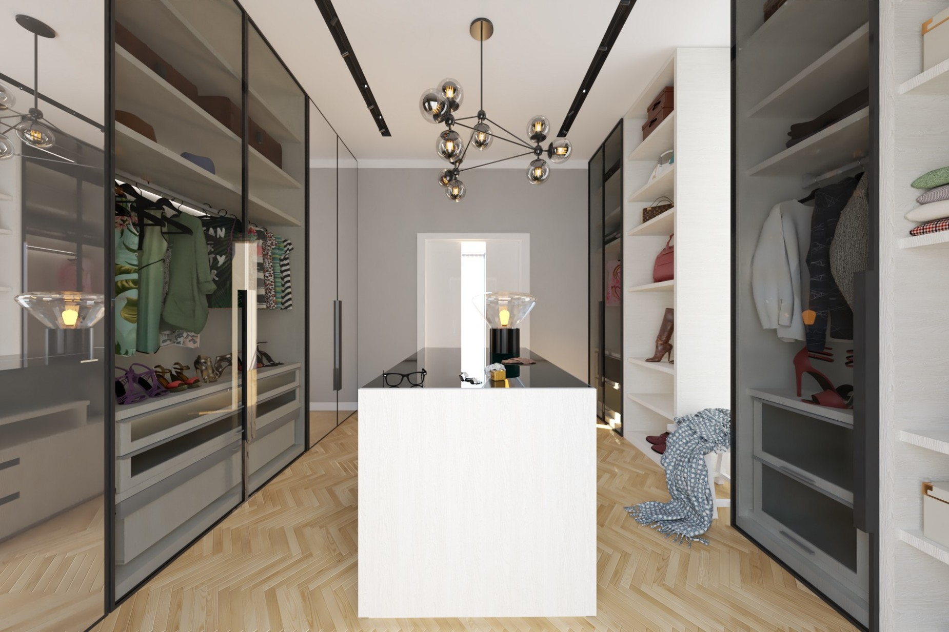 4 bed Villa For Sale in Mellieha, Mellieha - thumb 13
