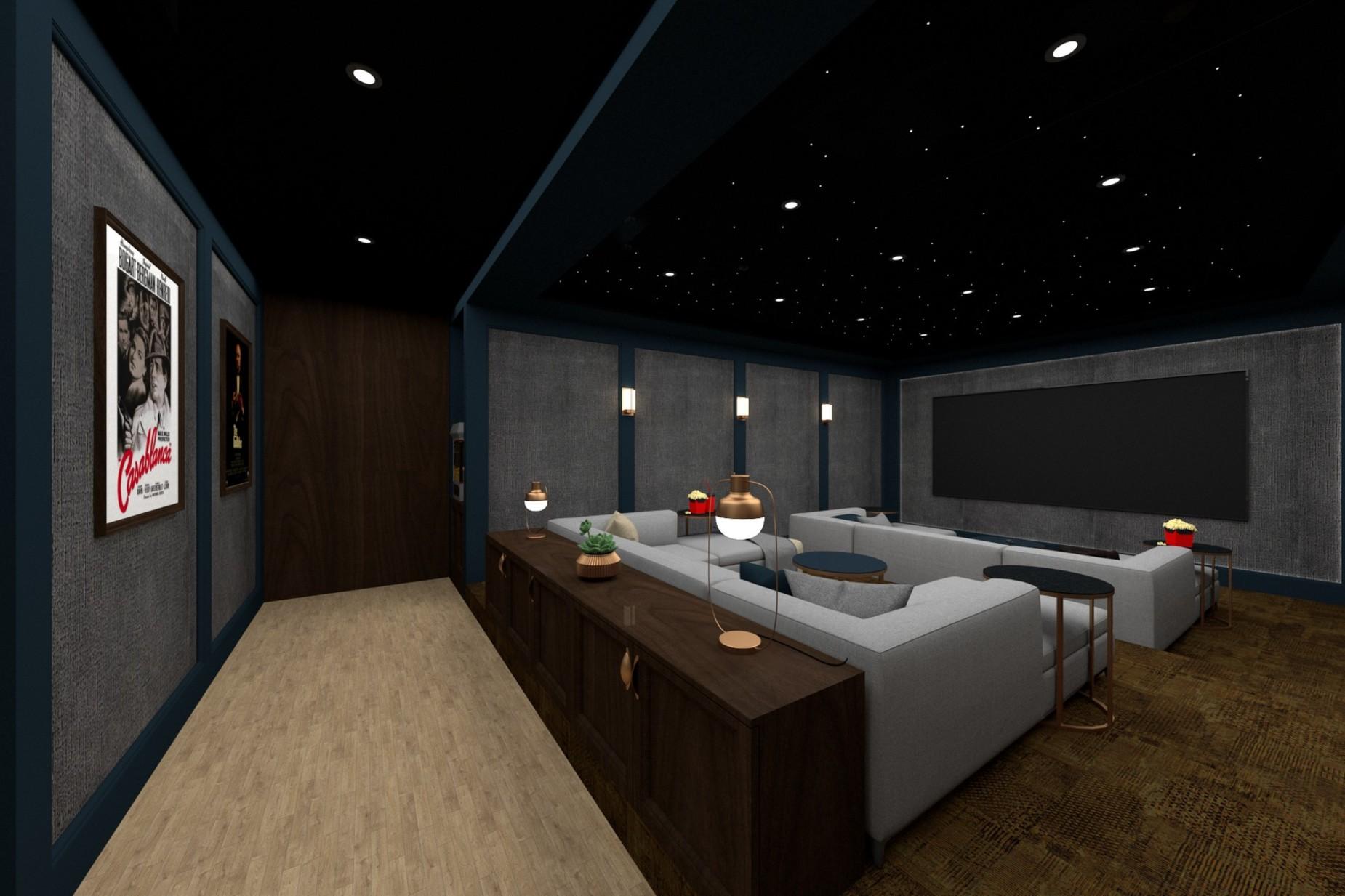 4 bed Villa For Sale in Mellieha, Mellieha - thumb 8