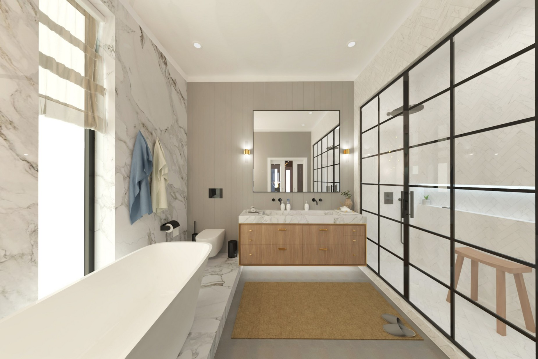 4 bed Villa For Sale in Mellieha, Mellieha - thumb 12