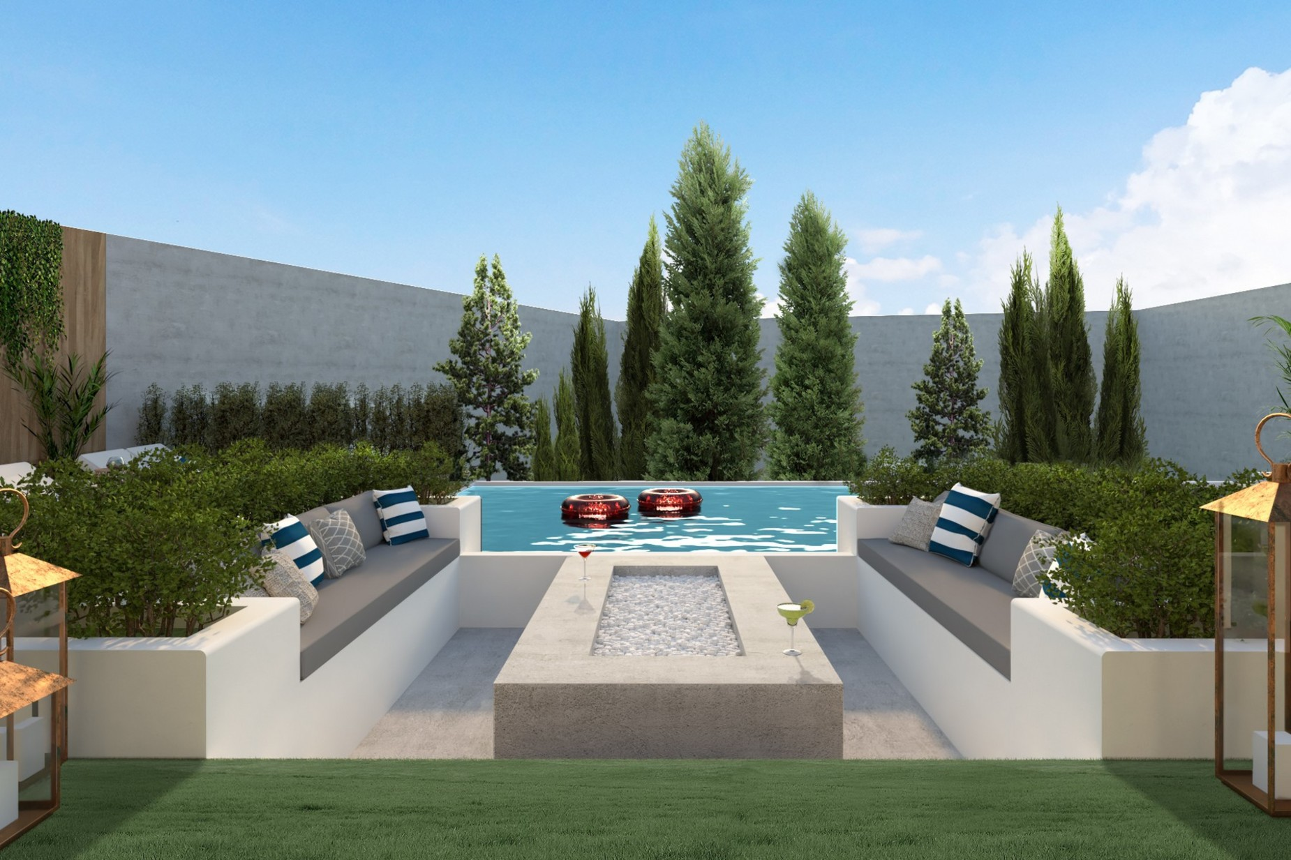 4 bed Villa For Sale in Mellieha, Mellieha - thumb 3