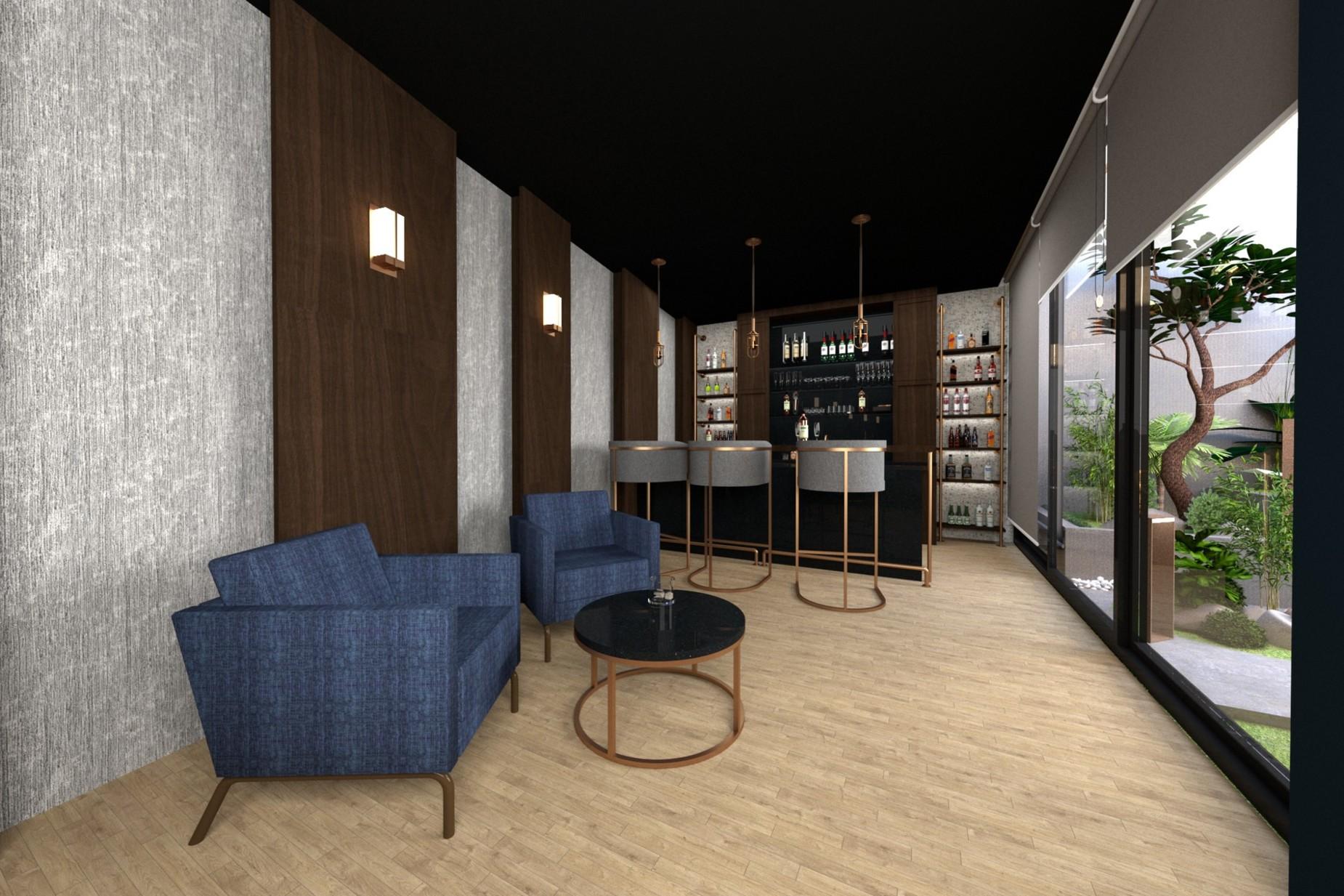 4 bed Villa For Sale in Mellieha, Mellieha - thumb 10