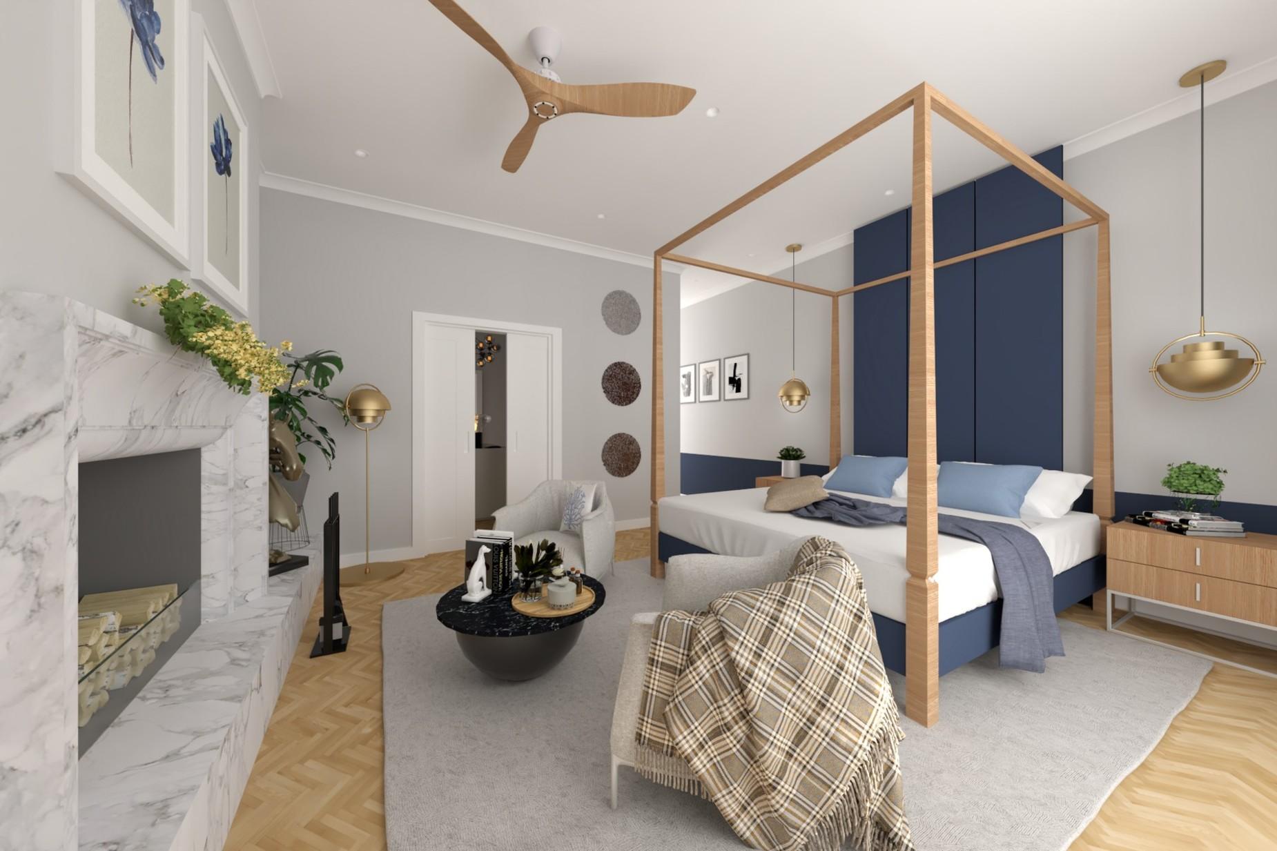 4 bed Villa For Sale in Mellieha, Mellieha - thumb 11