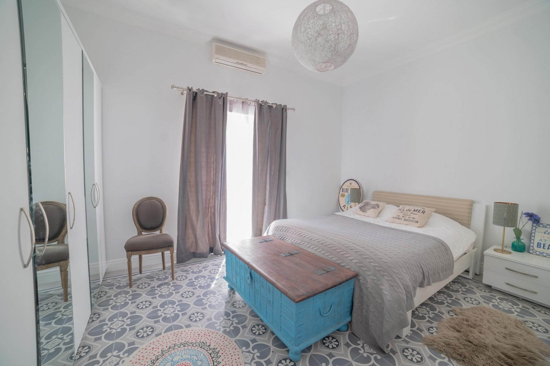 4 bed Apartment For Sale in Ta' Xbiex, Ta' Xbiex - thumb 10