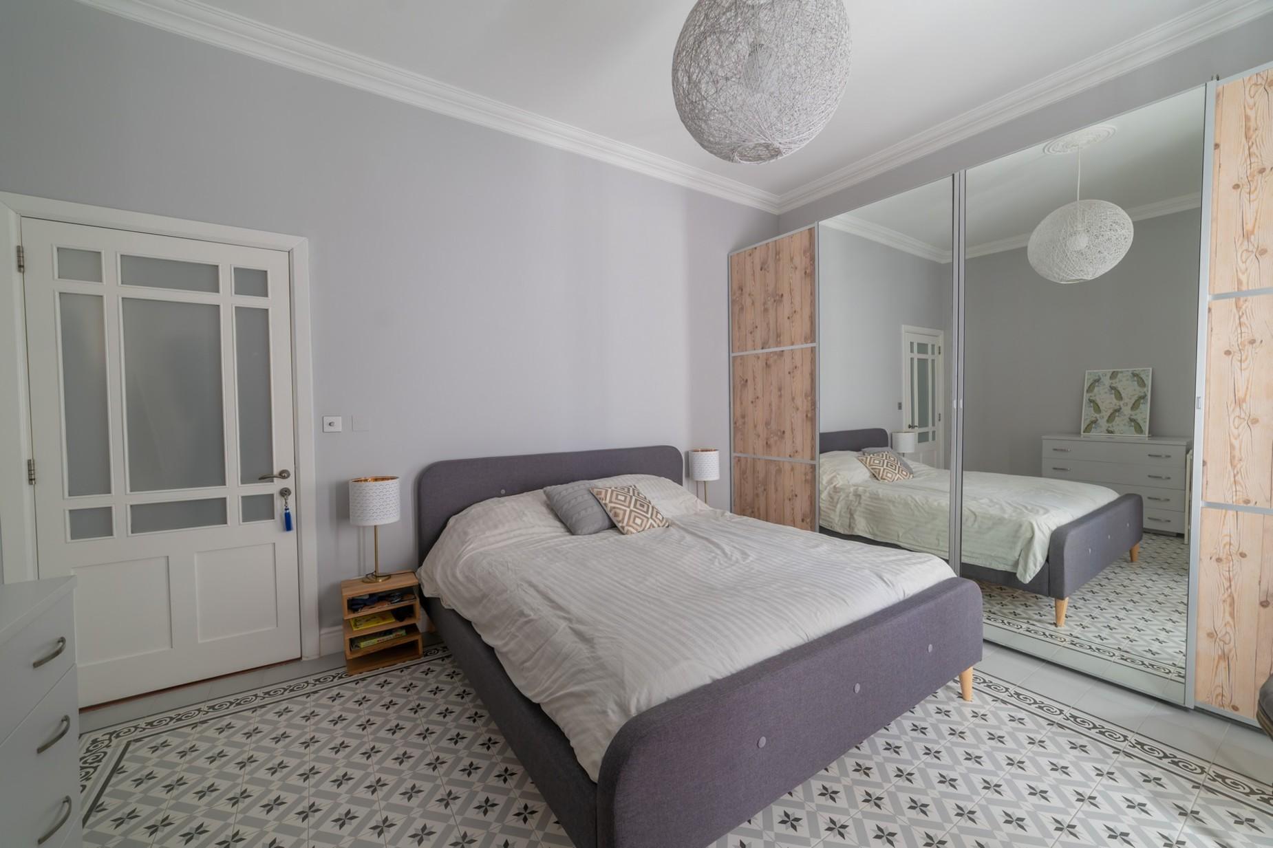 4 bed Apartment For Sale in Ta' Xbiex, Ta' Xbiex - thumb 11