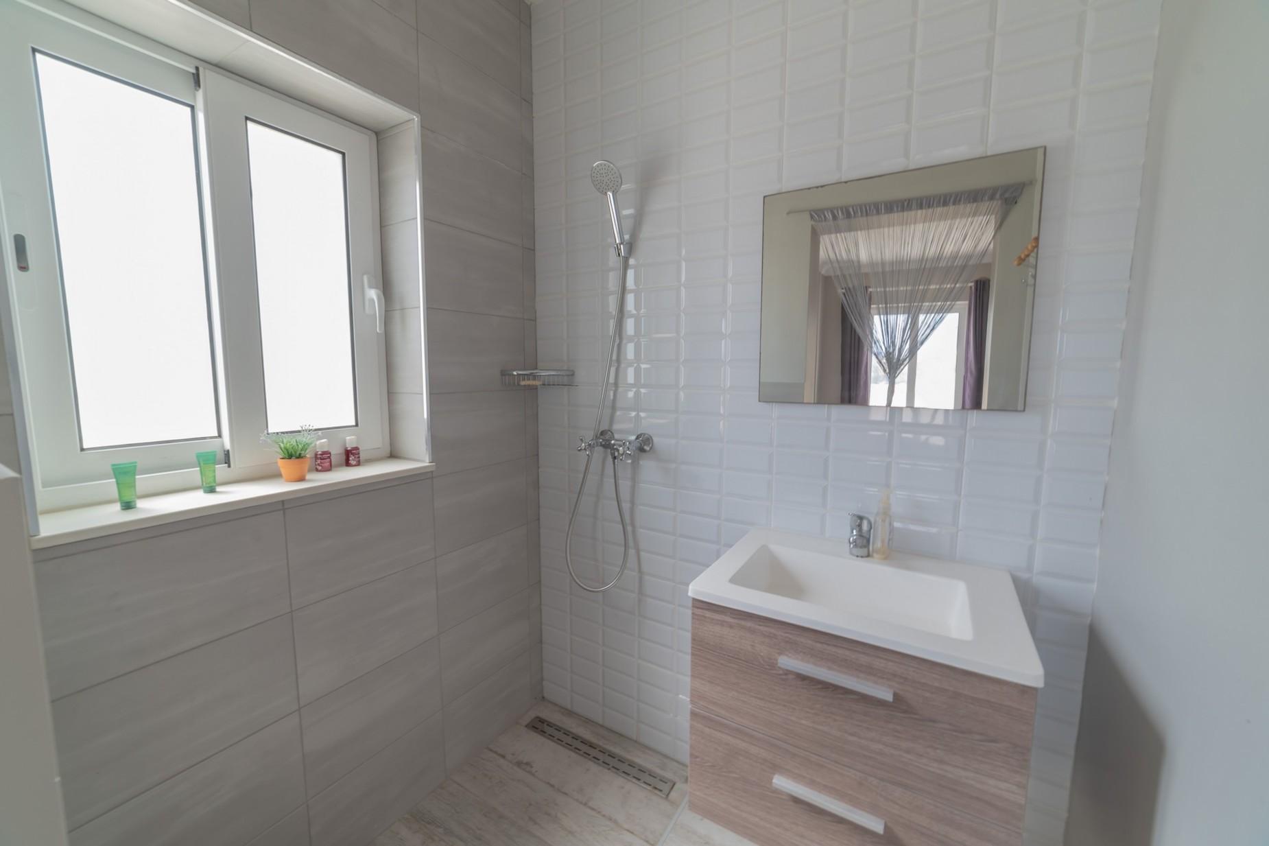 4 bed Apartment For Sale in Ta' Xbiex, Ta' Xbiex - thumb 17