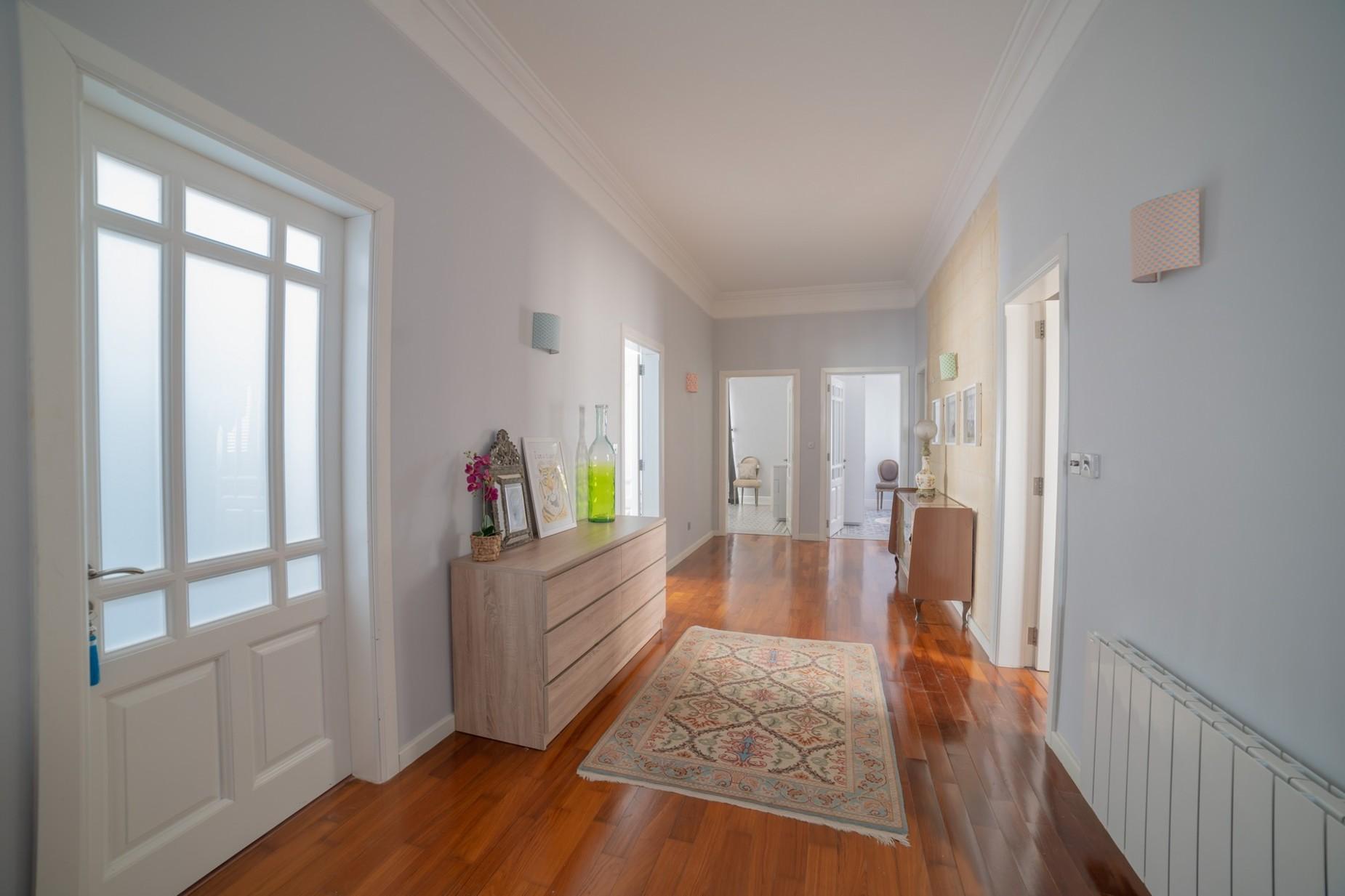 4 bed Apartment For Sale in Ta' Xbiex, Ta' Xbiex - thumb 4