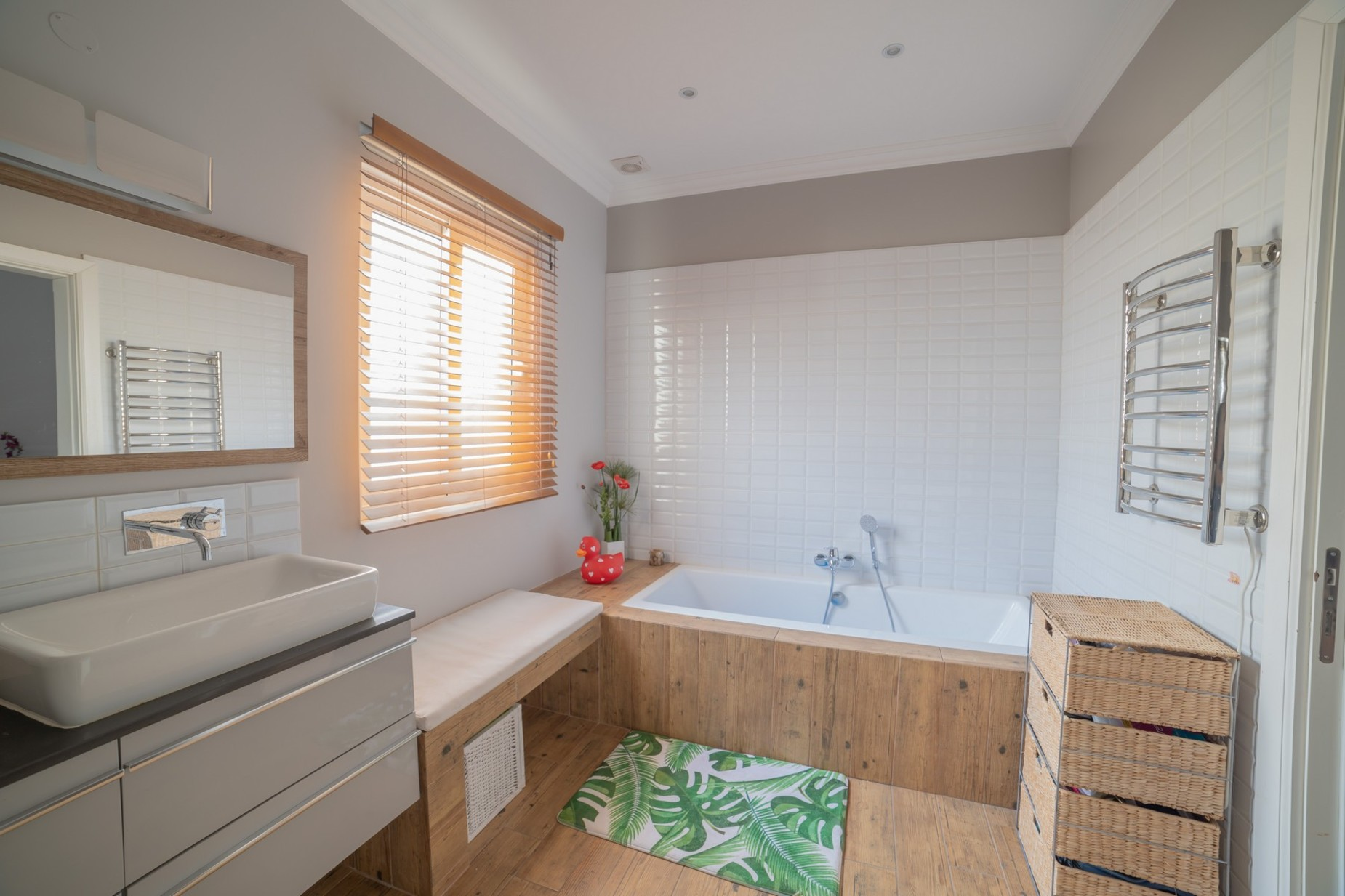4 bed Apartment For Sale in Ta' Xbiex, Ta' Xbiex - thumb 12